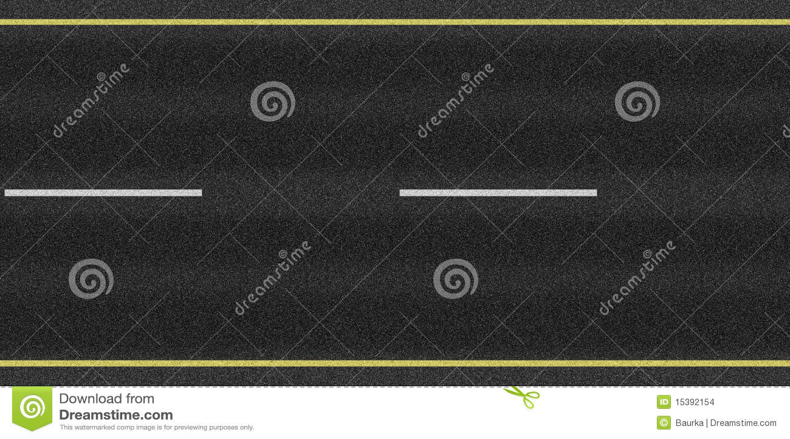 bucle de la textura de la carretera de asfalto stock de ilustraci n ilustraci n 15392154. Black Bedroom Furniture Sets. Home Design Ideas
