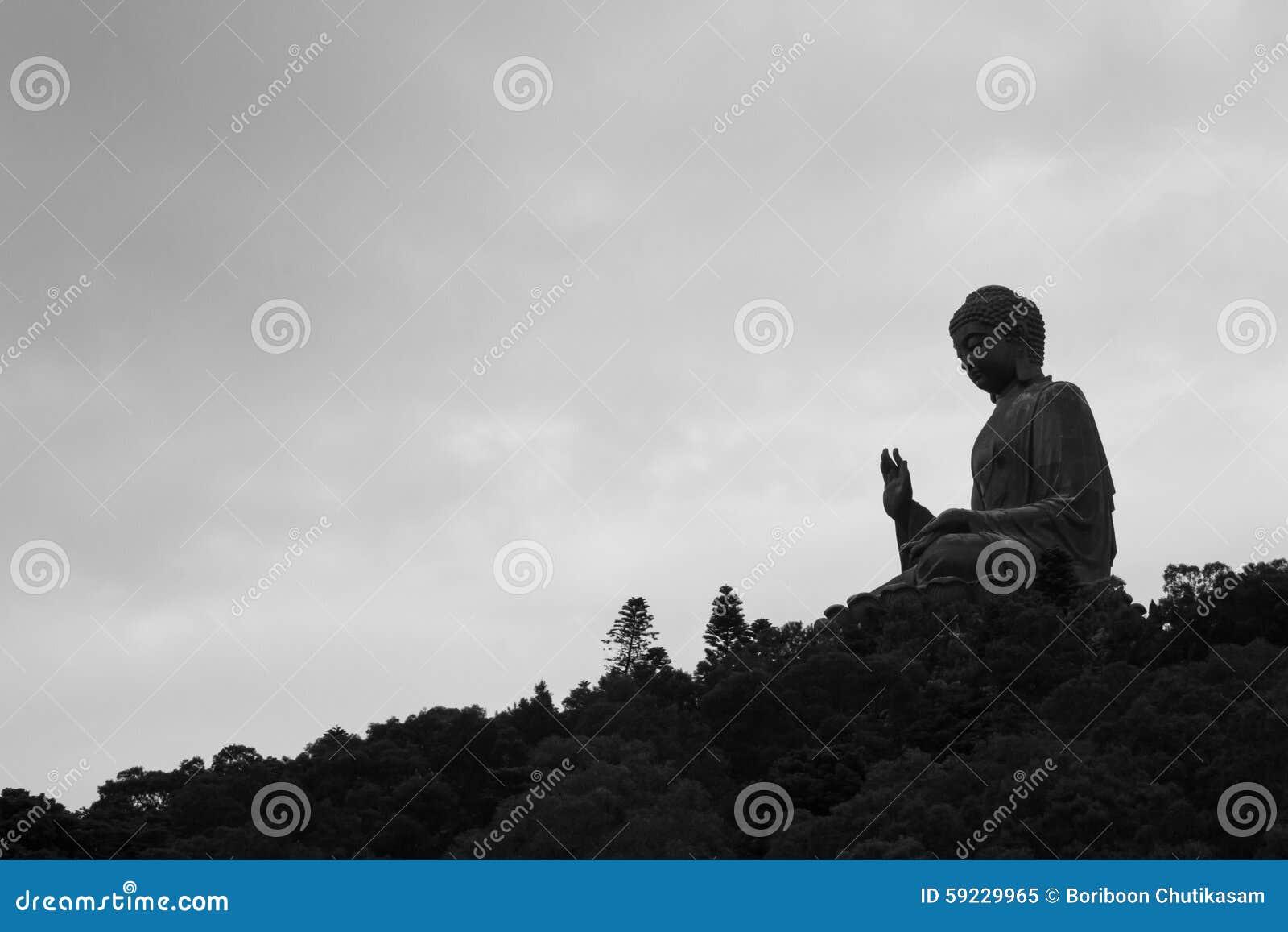 Download Buda grande imagen de archivo. Imagen de ping, recorrido - 59229965