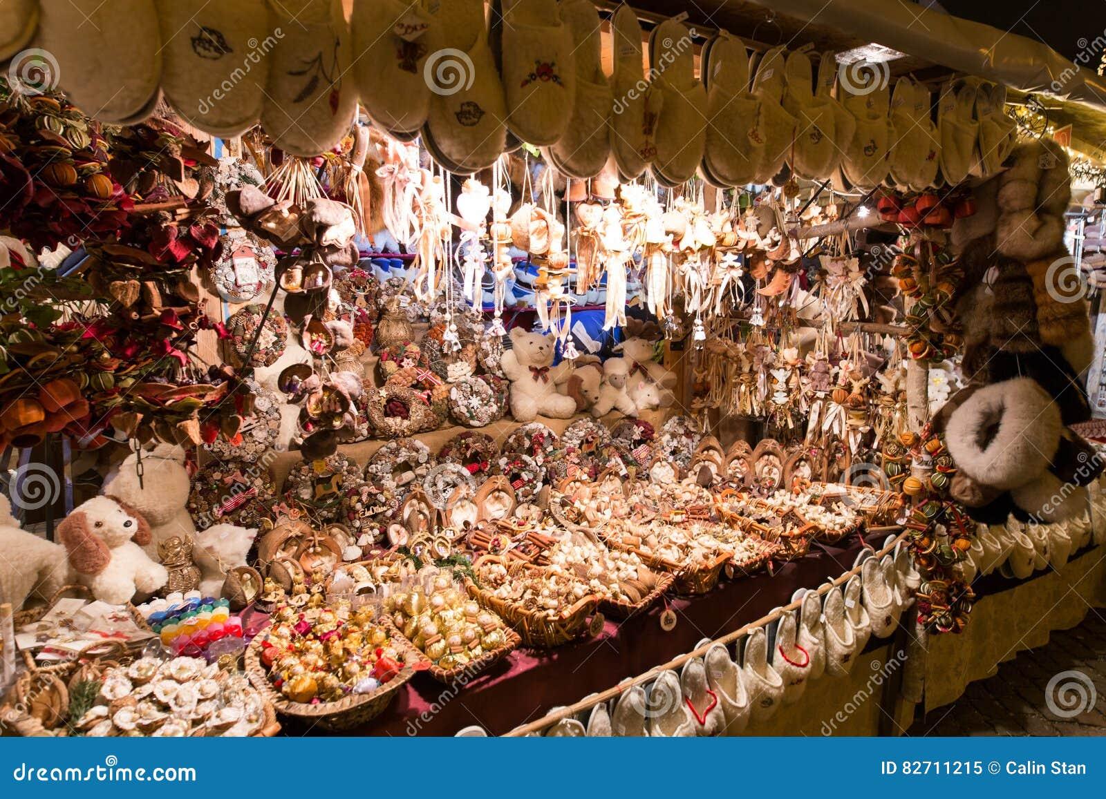 download budapest christmas market stock image image of shank 82711215