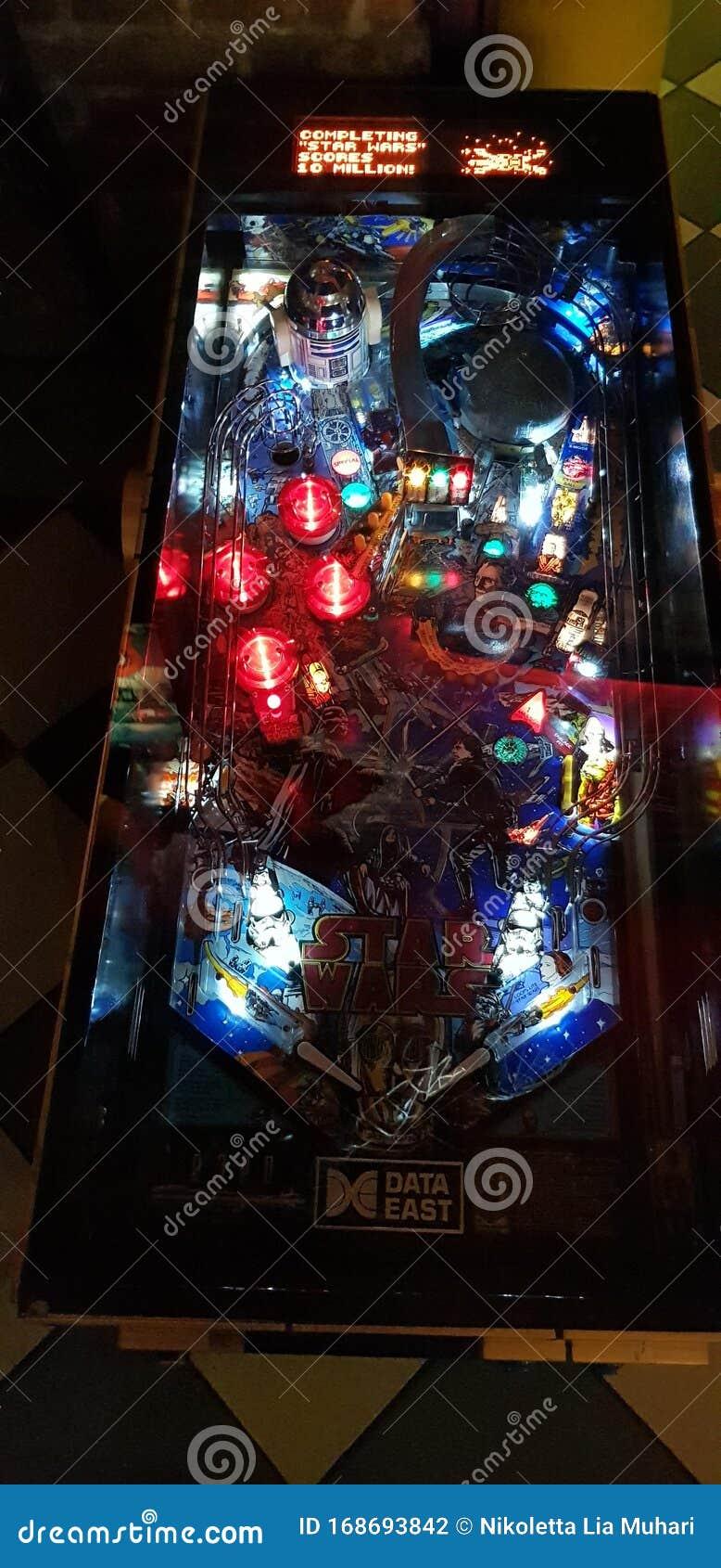 paypal geld zurückfordern casino