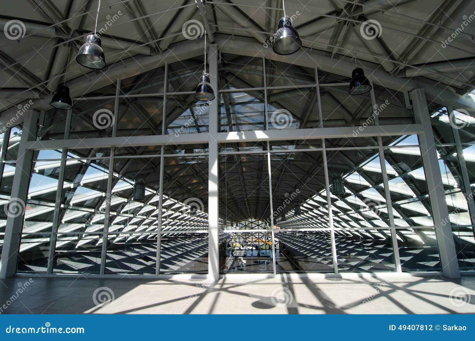 Download Budapest-Wal, BÃ-¡ Lna Gebäude Stockfoto - Bild von leuchte, dreieck: 49407812