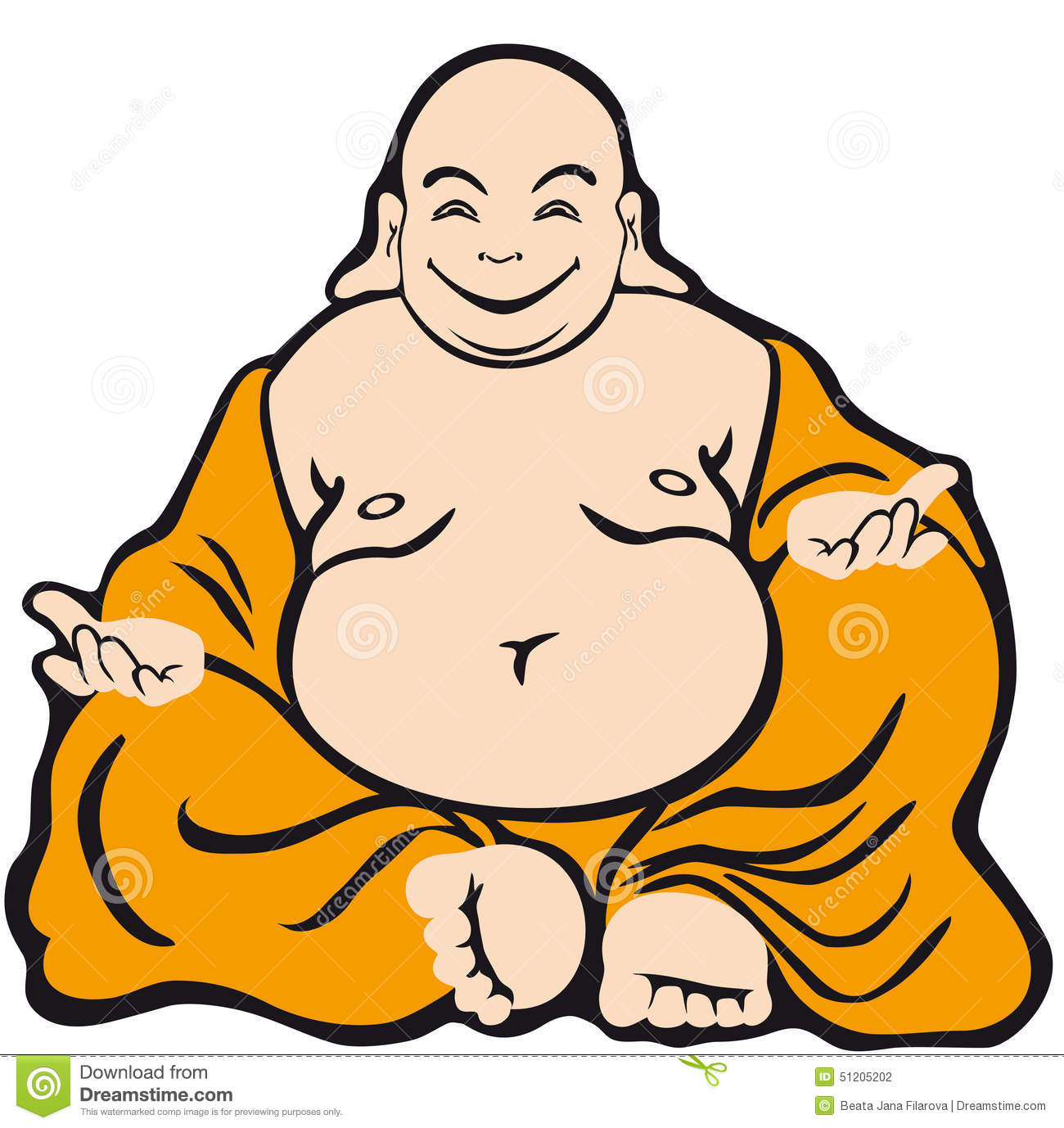 buddhist single men in watts Buddhism in thailand is largely of the young men typically do not live as a novice most young men traditionally ordain for the term of a single vassa or.