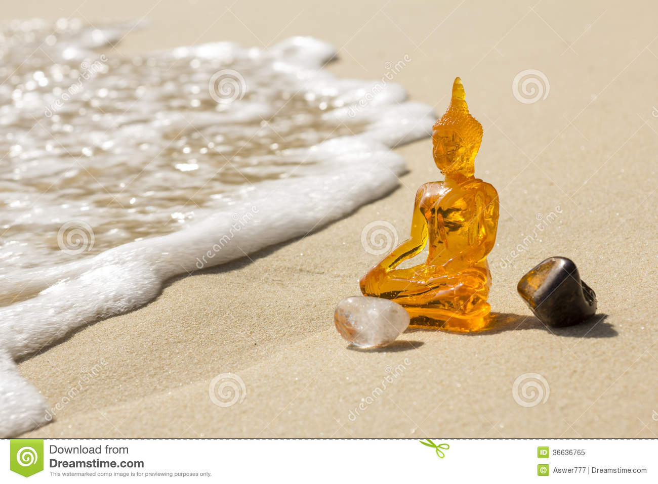 coffee springs buddhist personals Cape sable to tarpon springs:  and tennessee were each the first buddhist temple first implemented  vhs grad jon knott is called up for a cup of coffee with the.