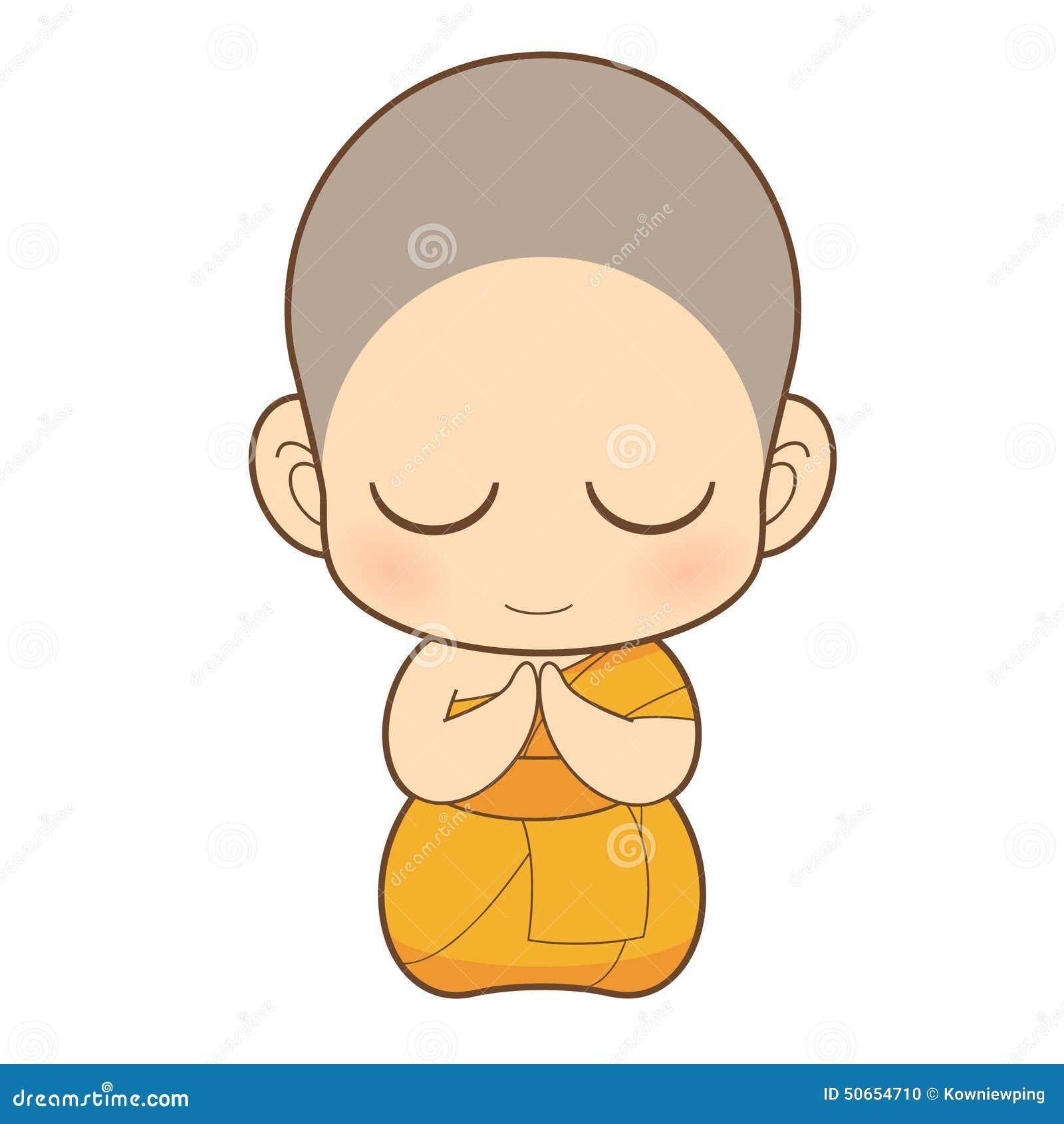 buddha stock illustration image 50654710 preaching clip art free preacher clip art