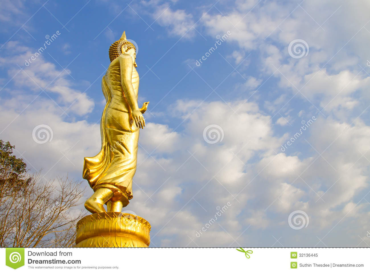 white cloud buddhist personals Emei martial arts,  twelve-stake boxing was created by the white cloud buddhist master connecting the situations of yin and yang and the physical conditions of.