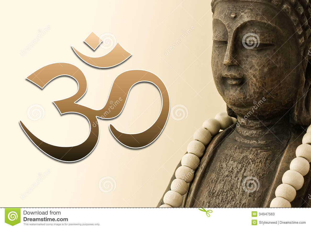 Om Symbol Stock Photos Royalty Free Images