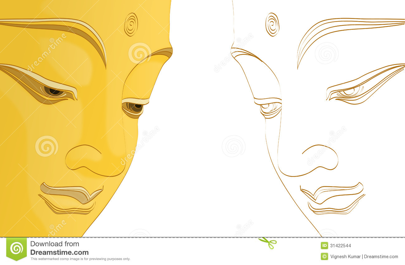 buddha illustration buddha stock illustrations 11 657 buddha stock 475