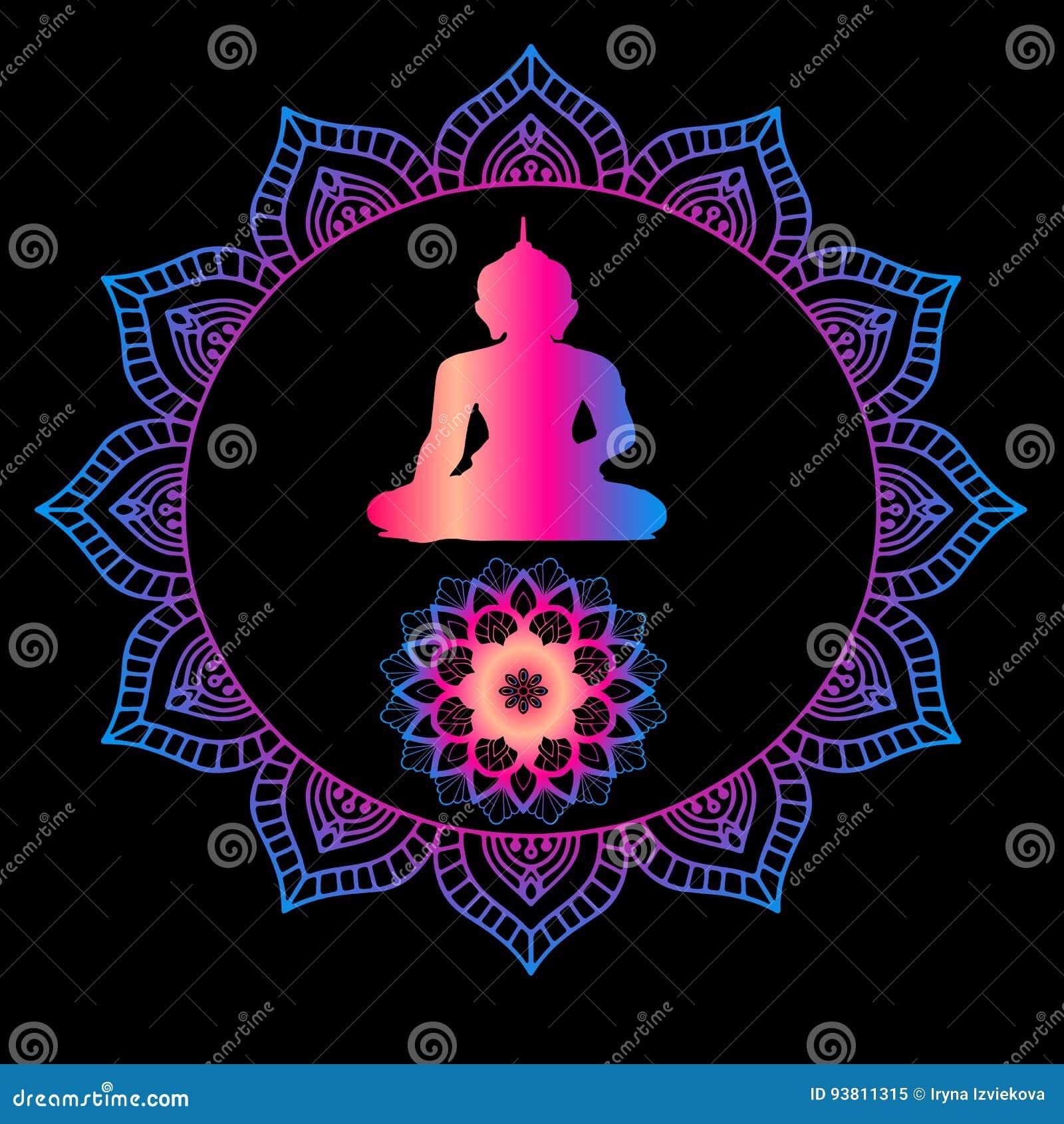 mandala essay about religion