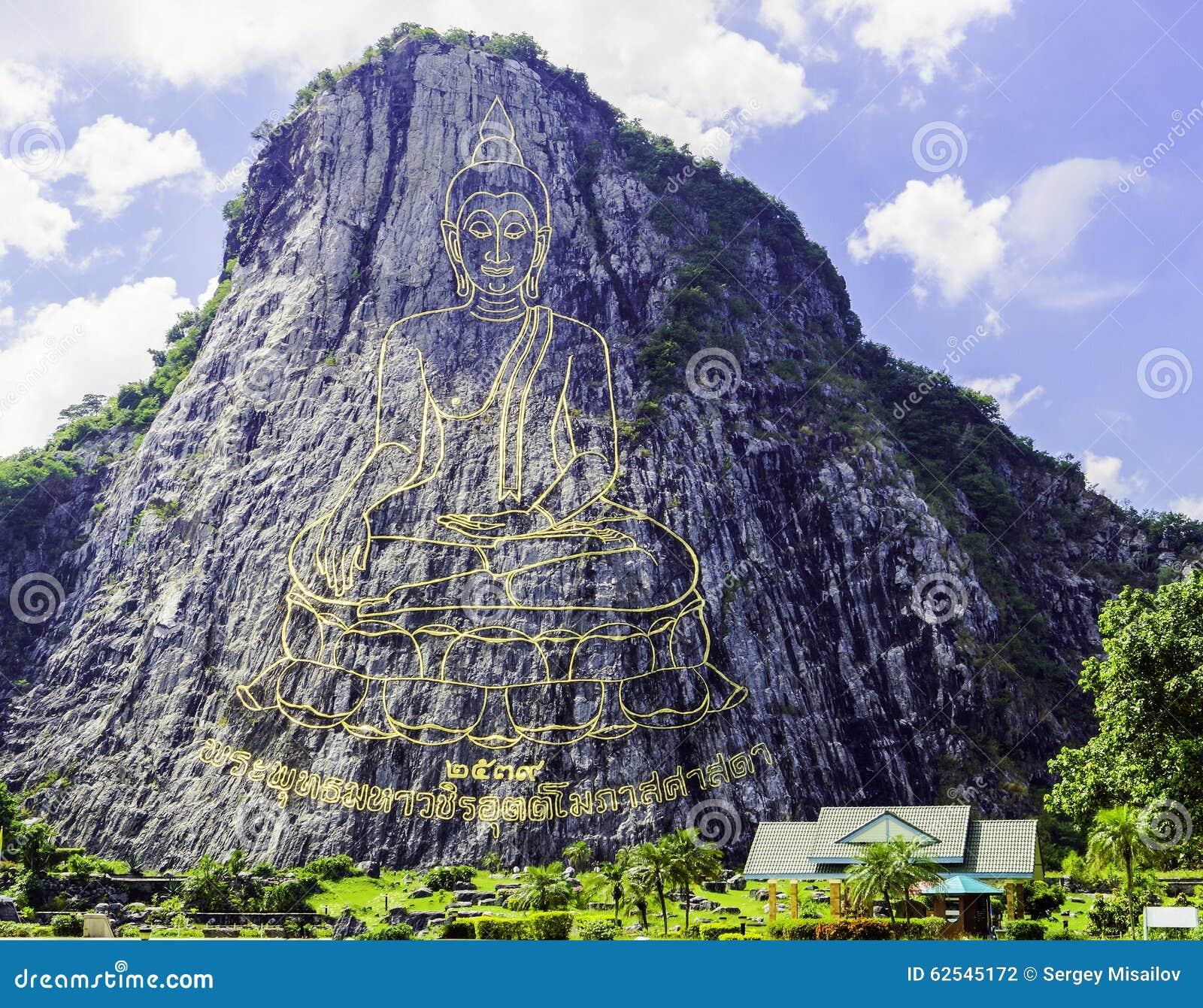 3,000+ Free Buddha & Meditation Images - Pixabay