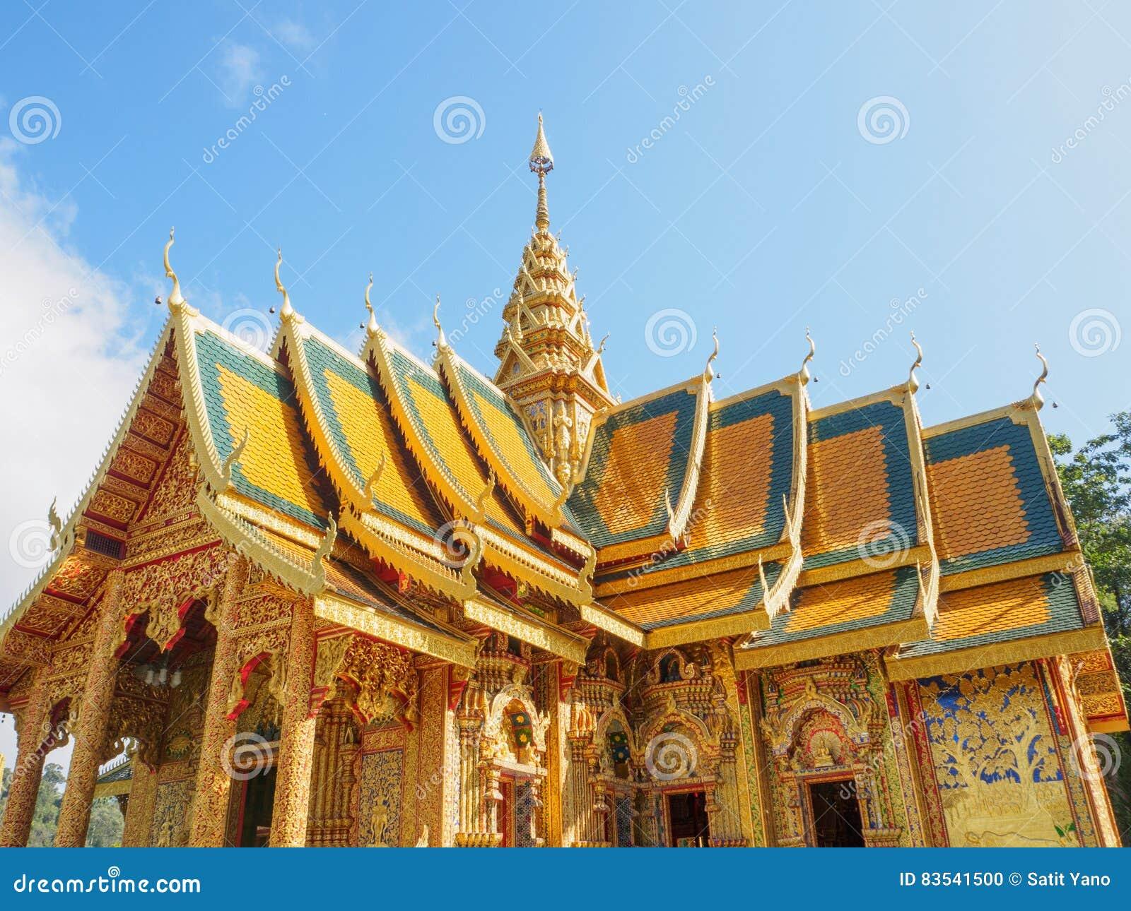 Buddhas four tracks stock photo image of buddhist exterior royalty free stock photo biocorpaavc Images