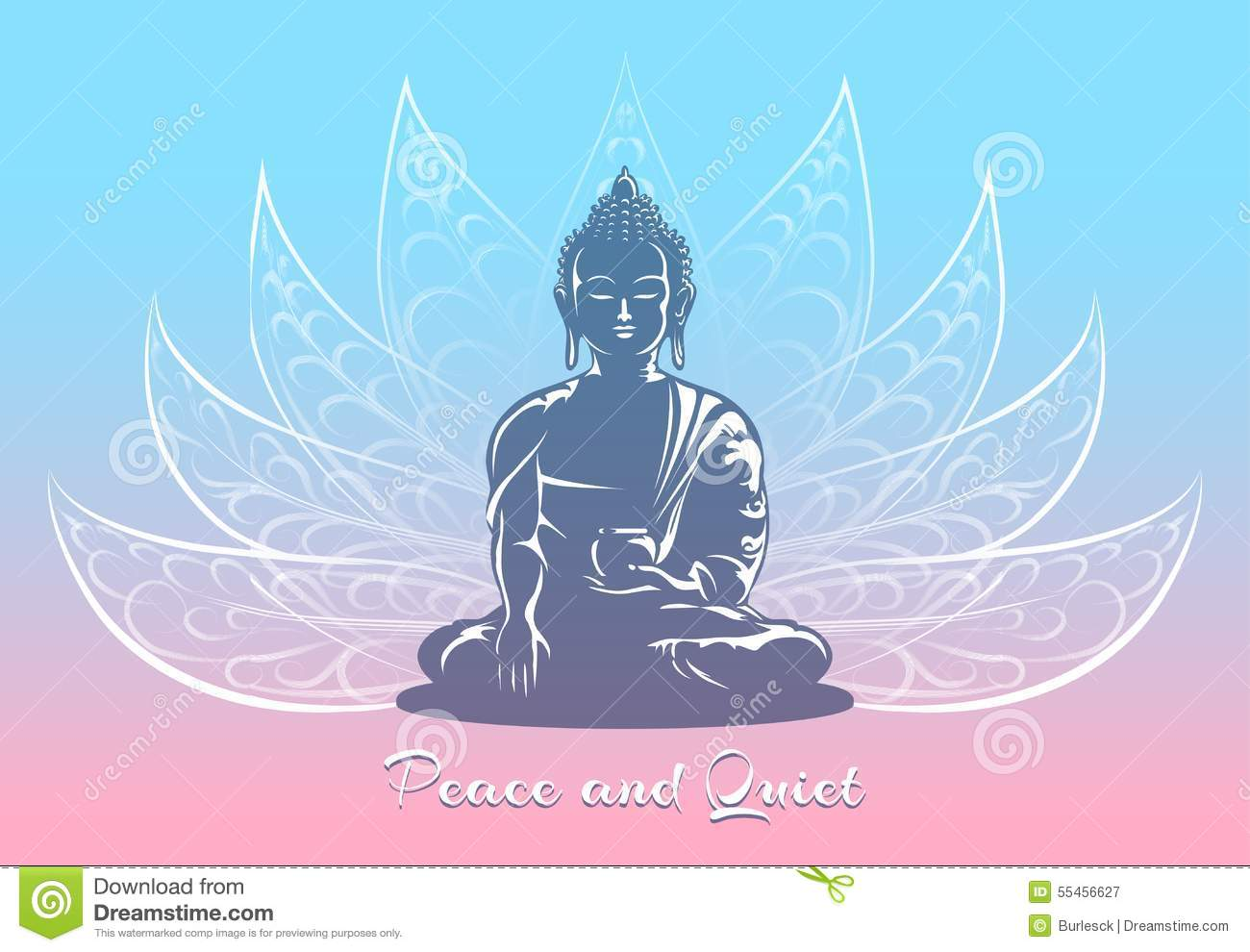 buddhism meditation as a balance Download 100,062 meditation background stock photos for free or amazingly spa treatment concept japanese zen garden stones tao buddhism conceptual for balance harmony relaxation and meditation zen stones on beach buddhism, meditation background with empty space for text zen, yoga and.