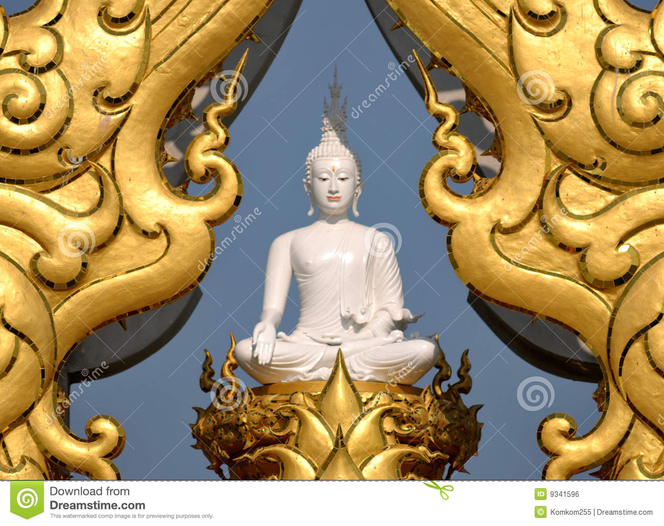 and buddhist singles in maryland Buddhism is one of the largest religions in the united states behind christianity , judaism and islam  american buddhists include many asian americans , as well as a large number of converts of other ethnicities, and now their children and even grandchildren.