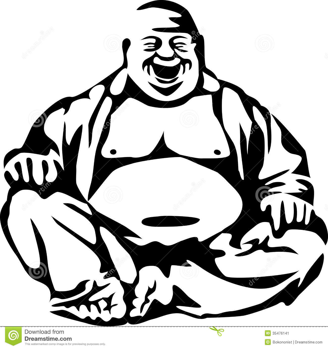 buddha stock illustrations 14 089 buddha stock illustrations rh dreamstime com buddha head clipart lord buddha clipart