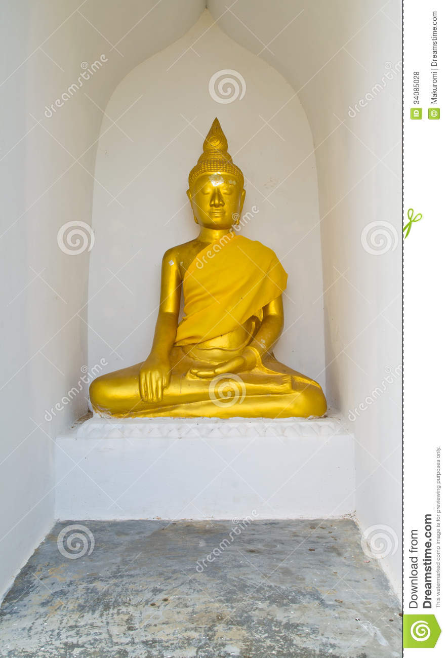 buddhist single men in wall Buddhist men 100% free buddhist singles with forums, blogs, chat, im, email, singles events all features 100% free.