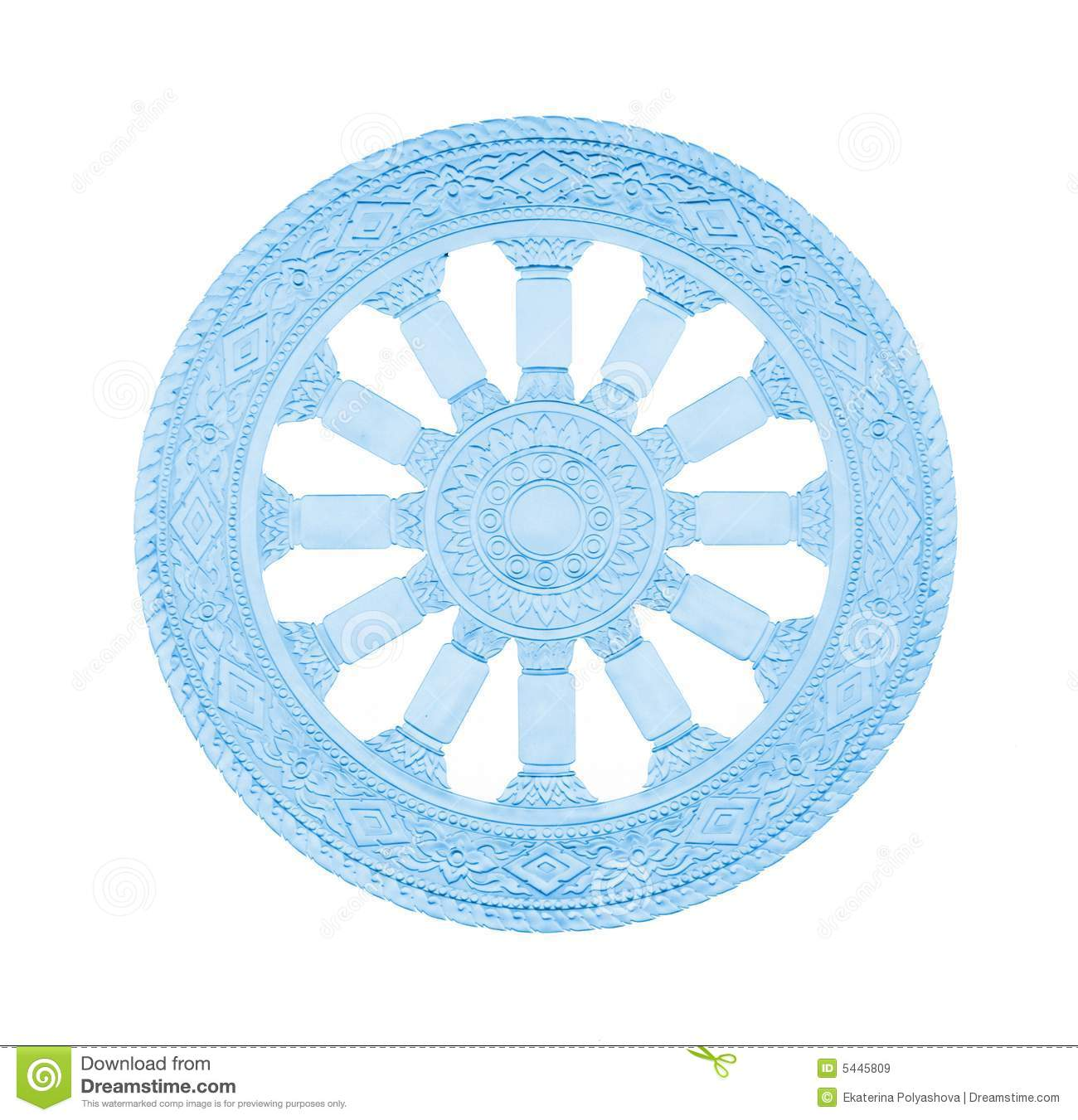 Buddhism symbol wheel of life stock image image of buddha buddhism symbol wheel of life buddha east royalty free stock photo download buddhism symbol wheel of biocorpaavc