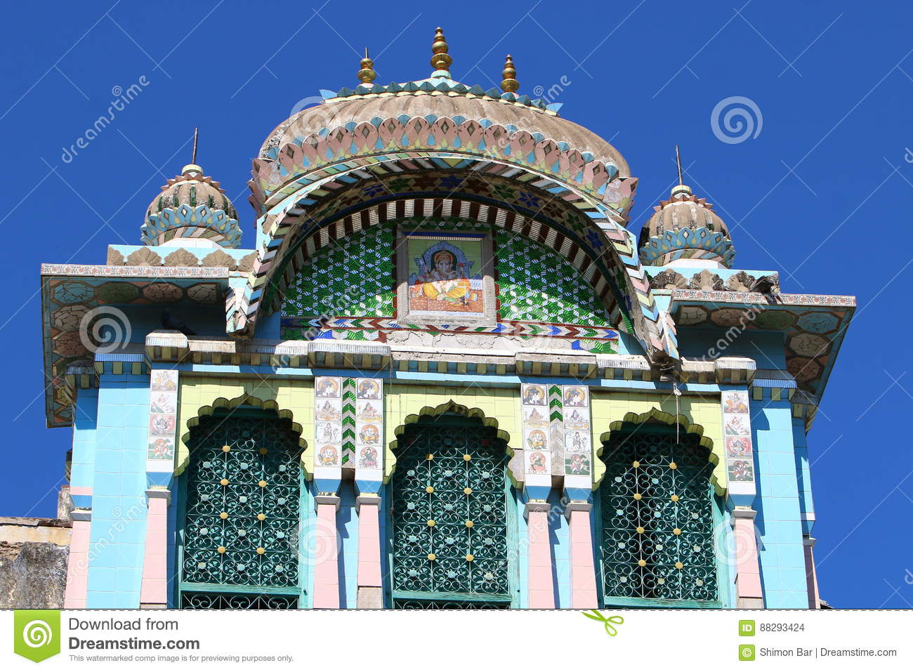 Beautiful pictures of gods and their temple - Beautiful Buddhist Country Deep Every Gods India Jain Palace Significance Temple