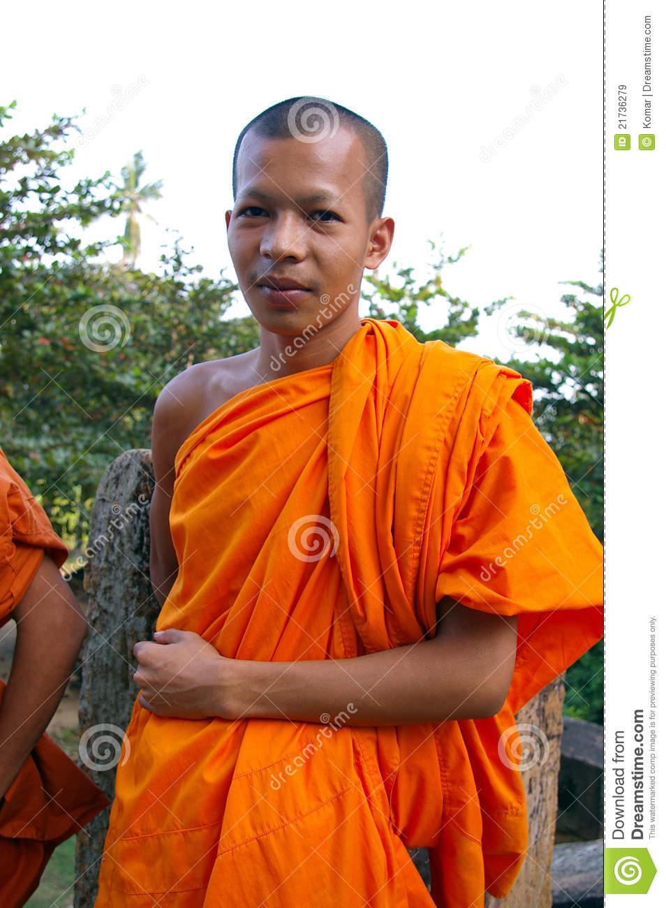 buddhist single men in munford Dating rules according to buddha history deems buddha as one of the wisest men in history.
