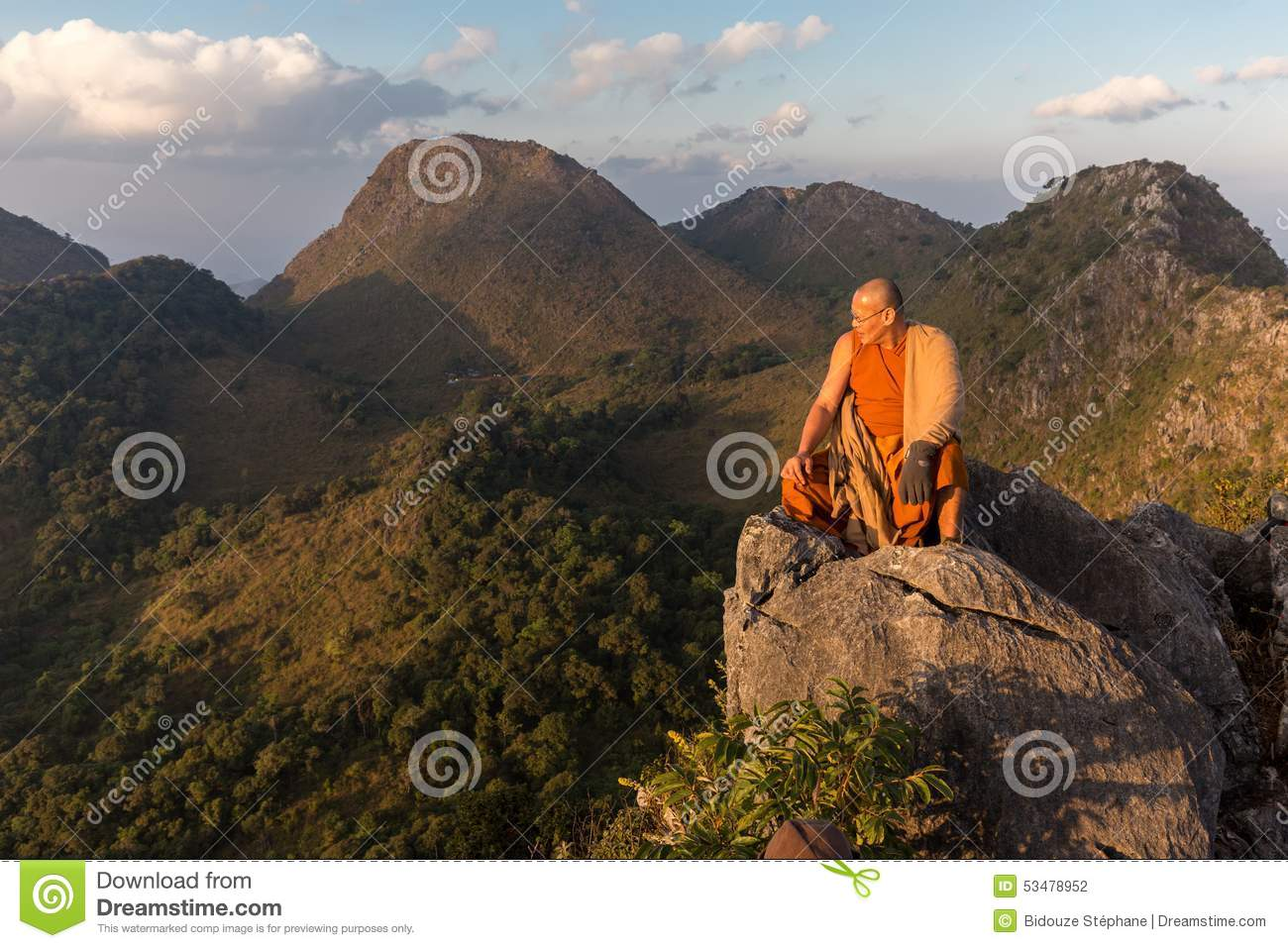 mount lemmon buddhist single men See homes for sale in mount lemmon, az homefindercom is your local home source with millions of listings, and thousands of open houses updated daily.