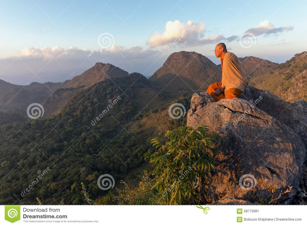 buddhist singles in mount calm Dharmamatch, a dating/matchmaking site for spiritual singles browse in-depth  photo profiles/personals meet local singles who share your beliefs & values.