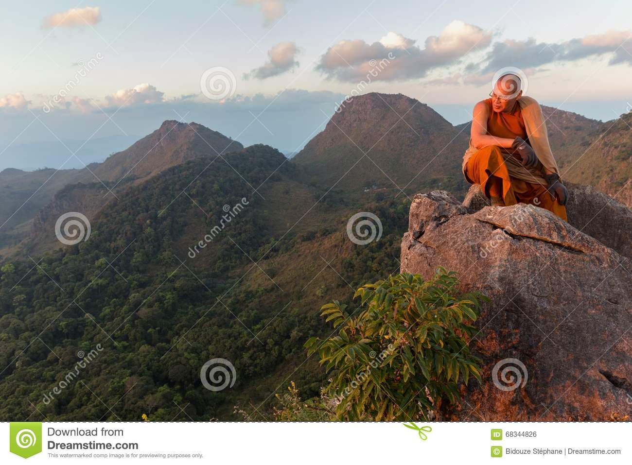 mount liberty buddhist personals Mount holyoke college is a liberal arts college for women, in south hadley, massachusetts, united states it was the first member of the seven sisters colleges, and it served as a model for some of the others.