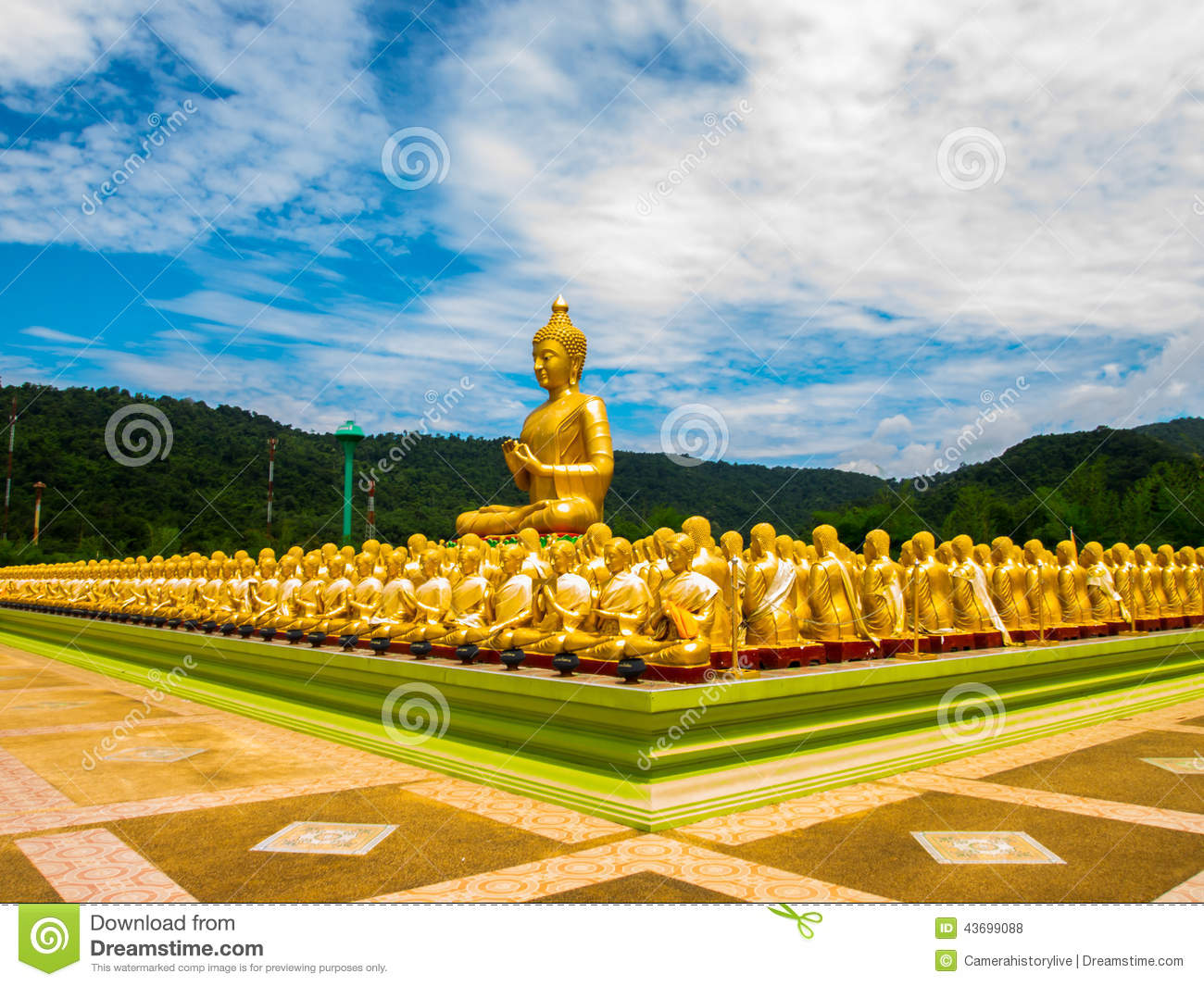 park buddhist personals Find an american association for nude recreation nudist resort near you your gateway to nudist travel at 260 aanr clubs.