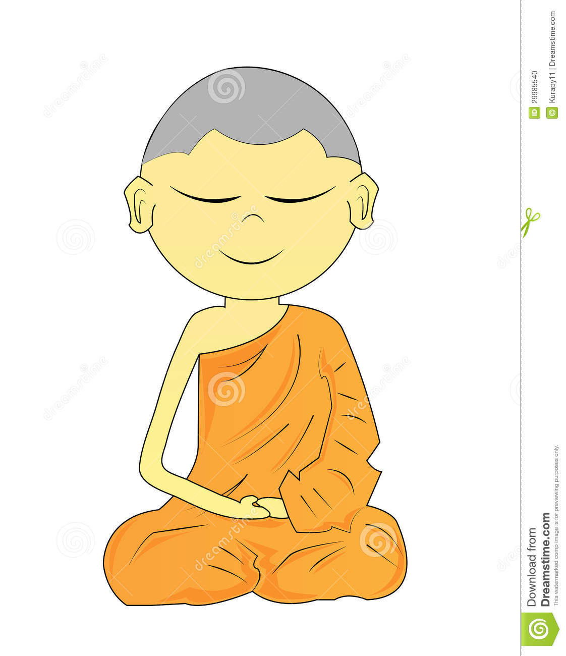 buddhist single men in fort white Florida dharma groups buddhist and meditation groups, centers and samudrabadra kadampa buddhist center fort myers white sands buddhist center 4640 knost dr.