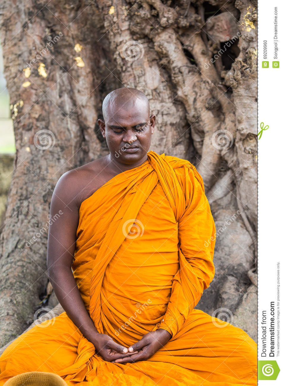varney buddhist single women Status of women in buddhism discriminations discrimination against women is a feature common in all societies whether in africa, america, asia or europe, the prejudices and obstacles that women have had to encounter and surmount seem almost identical.