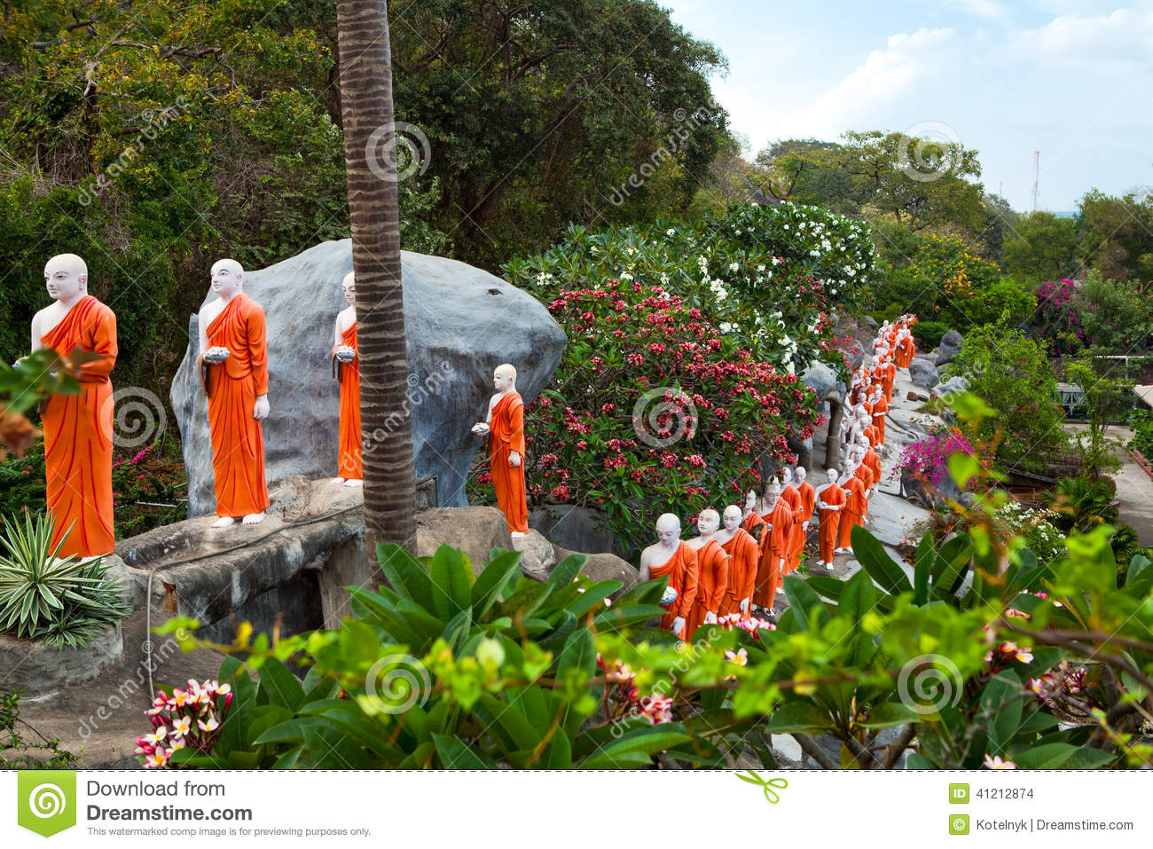 sri aman buddhist singles Find travel ideas for planning your holiday to sri lanka discover things to see and do, places to stay and more this is the official site of sri lanka tourism.