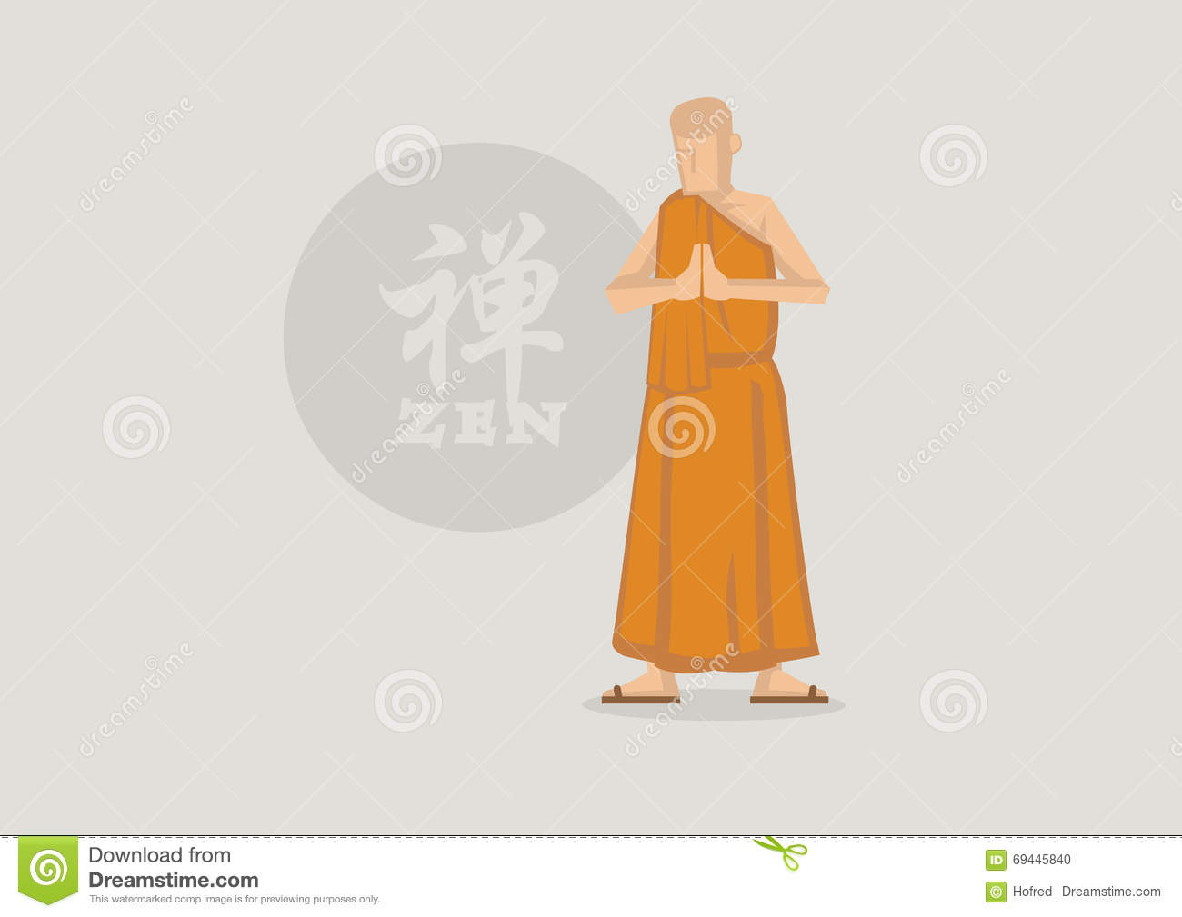 Sutra Stock Illustrations 68 Sutra Stock Illustrations Vectors