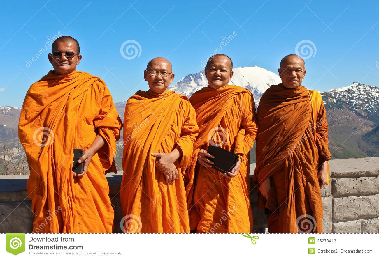 st helens buddhist singles Or oregon the following retreats are located oregon (or), usa retreats and conferences may take place in the oregon coast, portland, salem, ashland, eugene,.