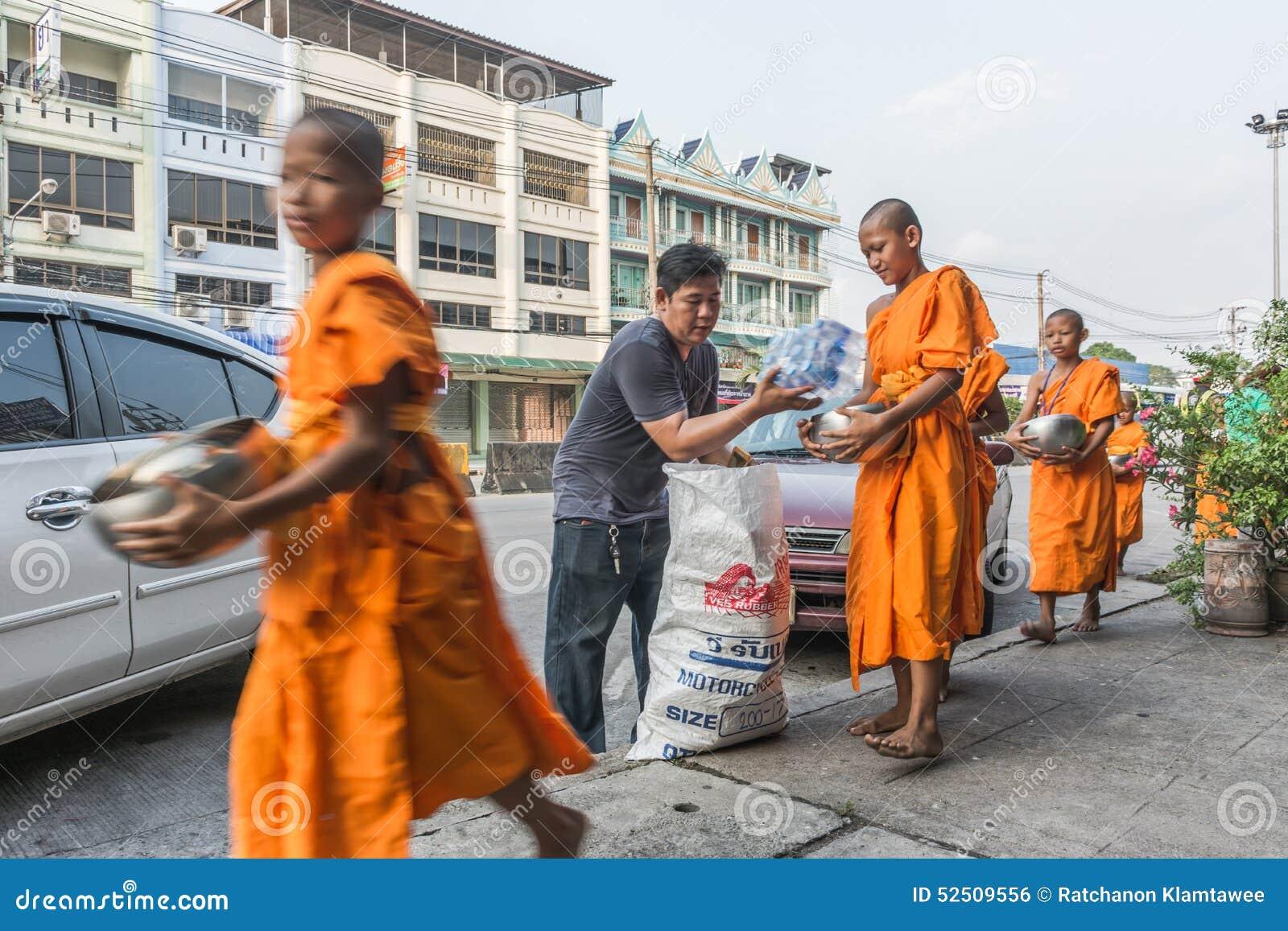 Thai dating chonburi