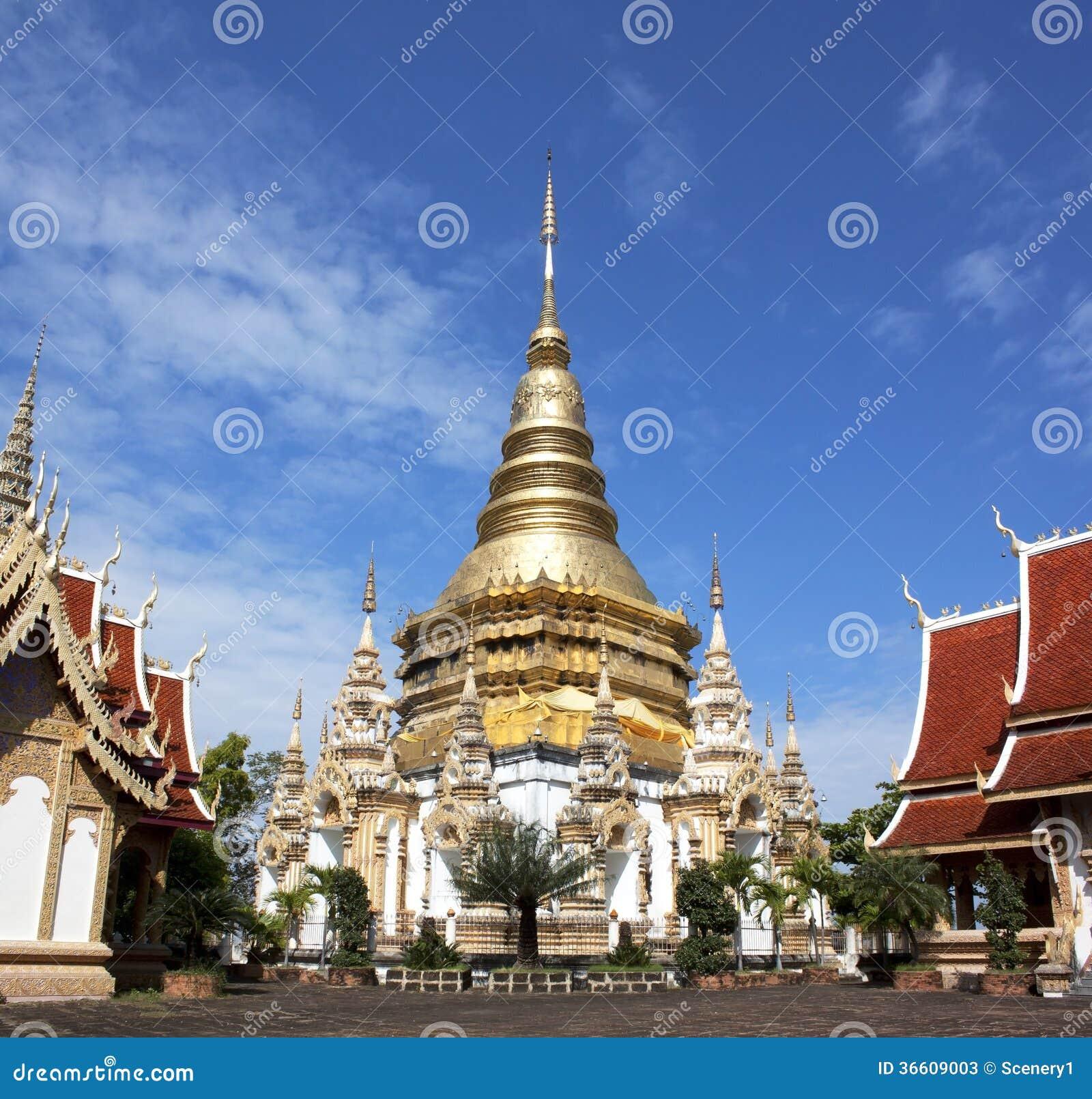 Buddhism Place Of Worship - Beautiful Place 2017
