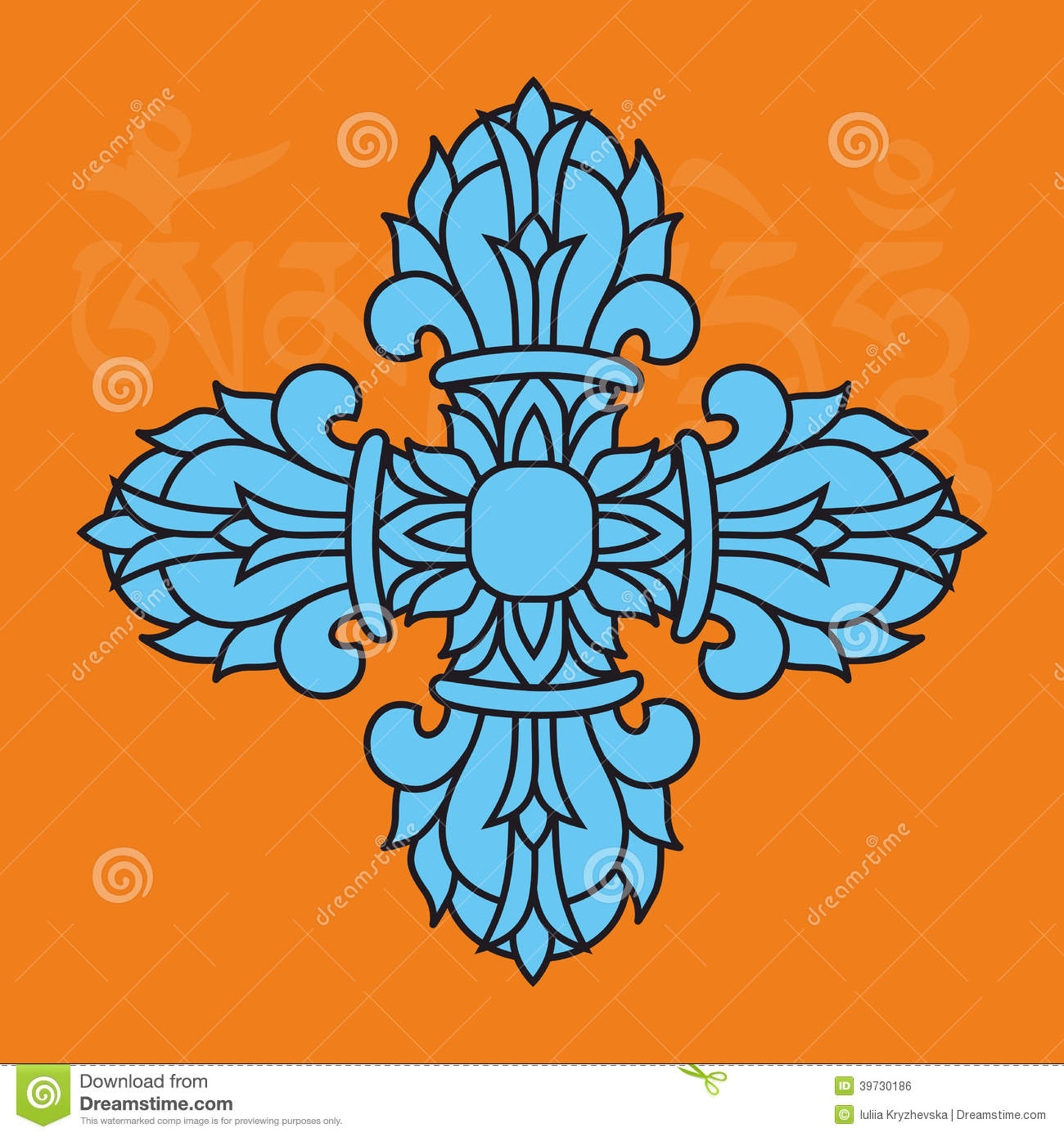 Buddhist symbols images gallery symbol and sign ideas buddhist religious symbol vajra or dorje male attributevector buddhist religious symbol vajra or dorje male attributevector buycottarizona