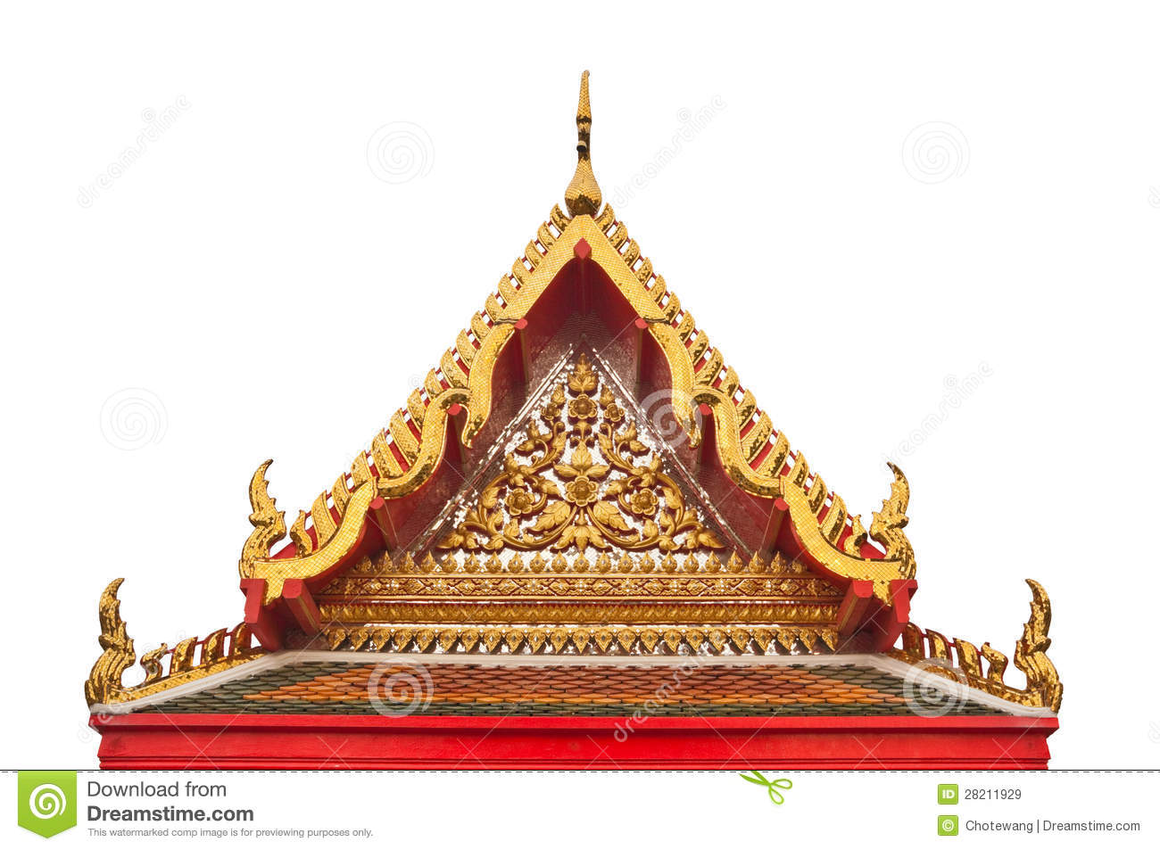 buddhist singles in gable Spread of buddhism and buddhist art on  each of them consists of several episodes within a single  the front portion of the cave has a gable ceiling with.