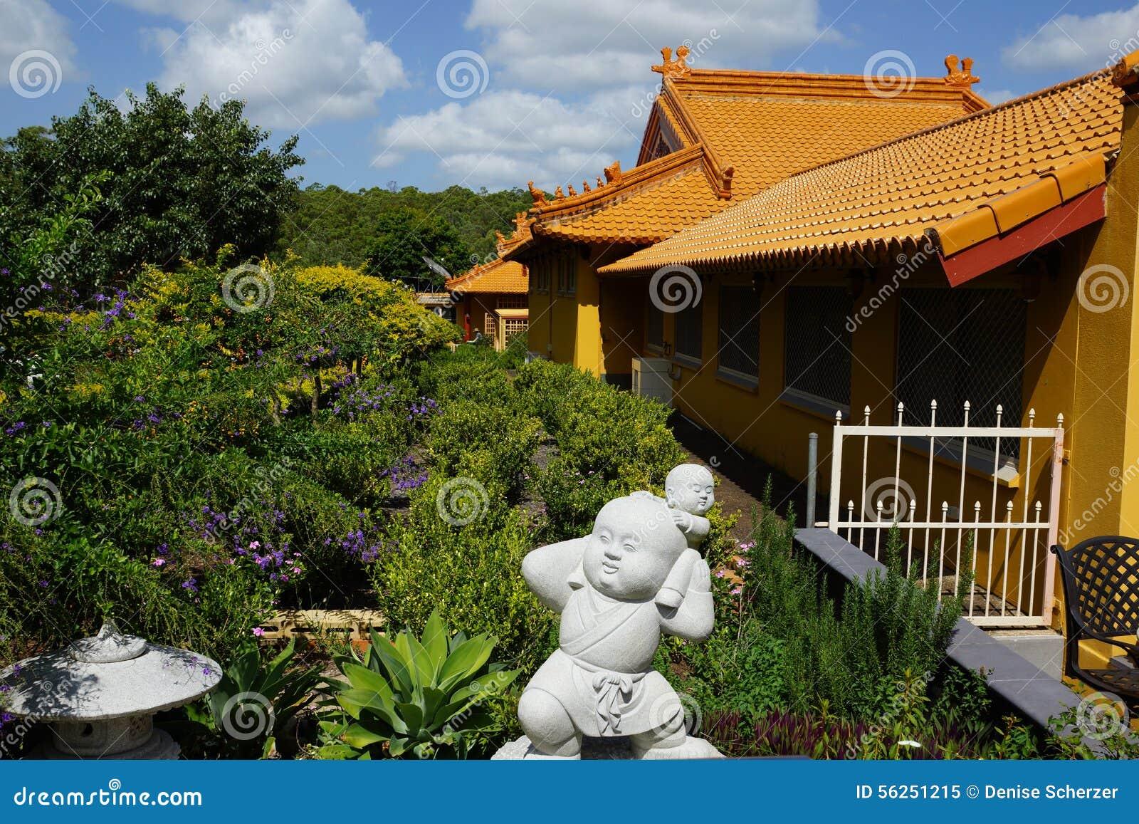 garden view buddhist personals Book buddha garden hotel, kathmandu on tripadvisor: see 47 traveler reviews, 32 candid photos, and great deals for buddha garden hotel, ranked #149 of 212 hotels in kathmandu and rated 4 of 5 at tripadvisor.