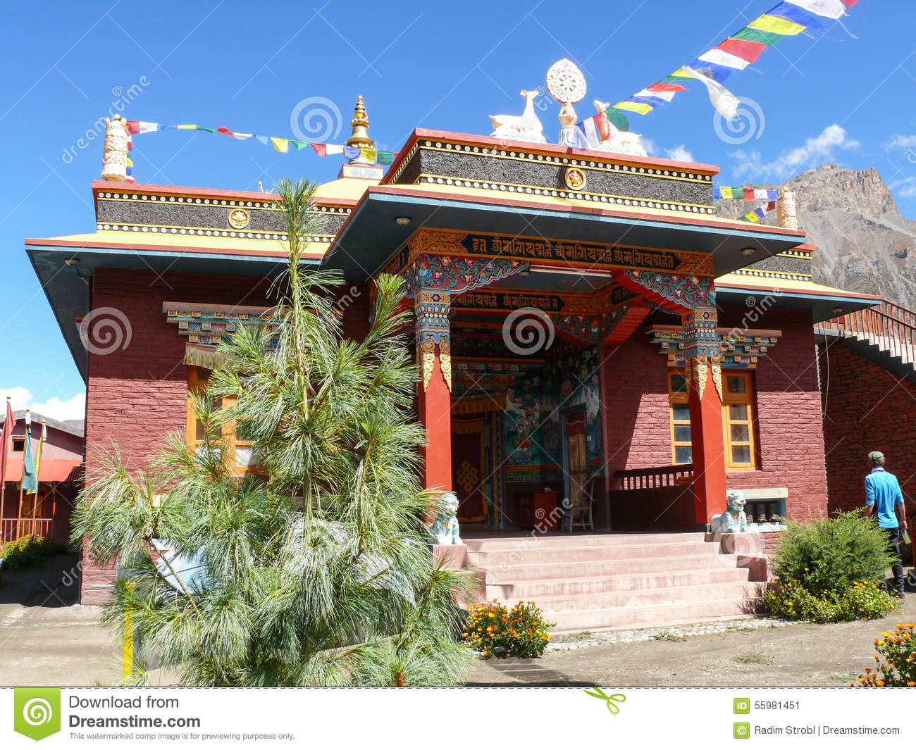 buddhist single men in amargosa valley All the main courses have great sides and salads and fresh fruit every staff member, without exception, was aware of my meds, laundry, the need to do p.