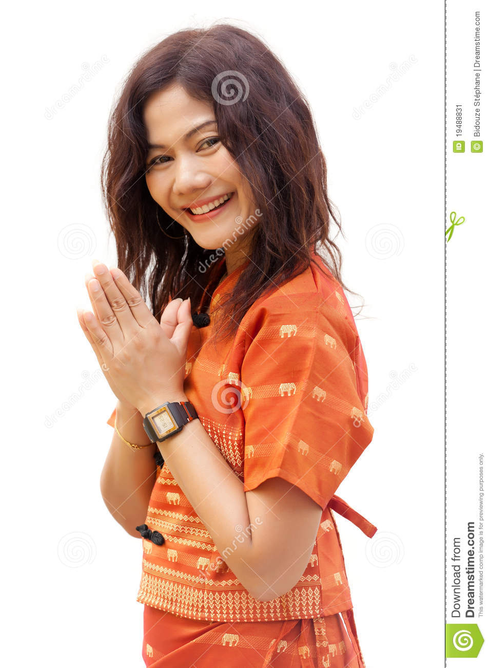 west middlesex buddhist single women The dating scene in west middlesex doesn't need to be confusing all you need to do is jump online with datewhoyouwant to find hot singles living in your area.
