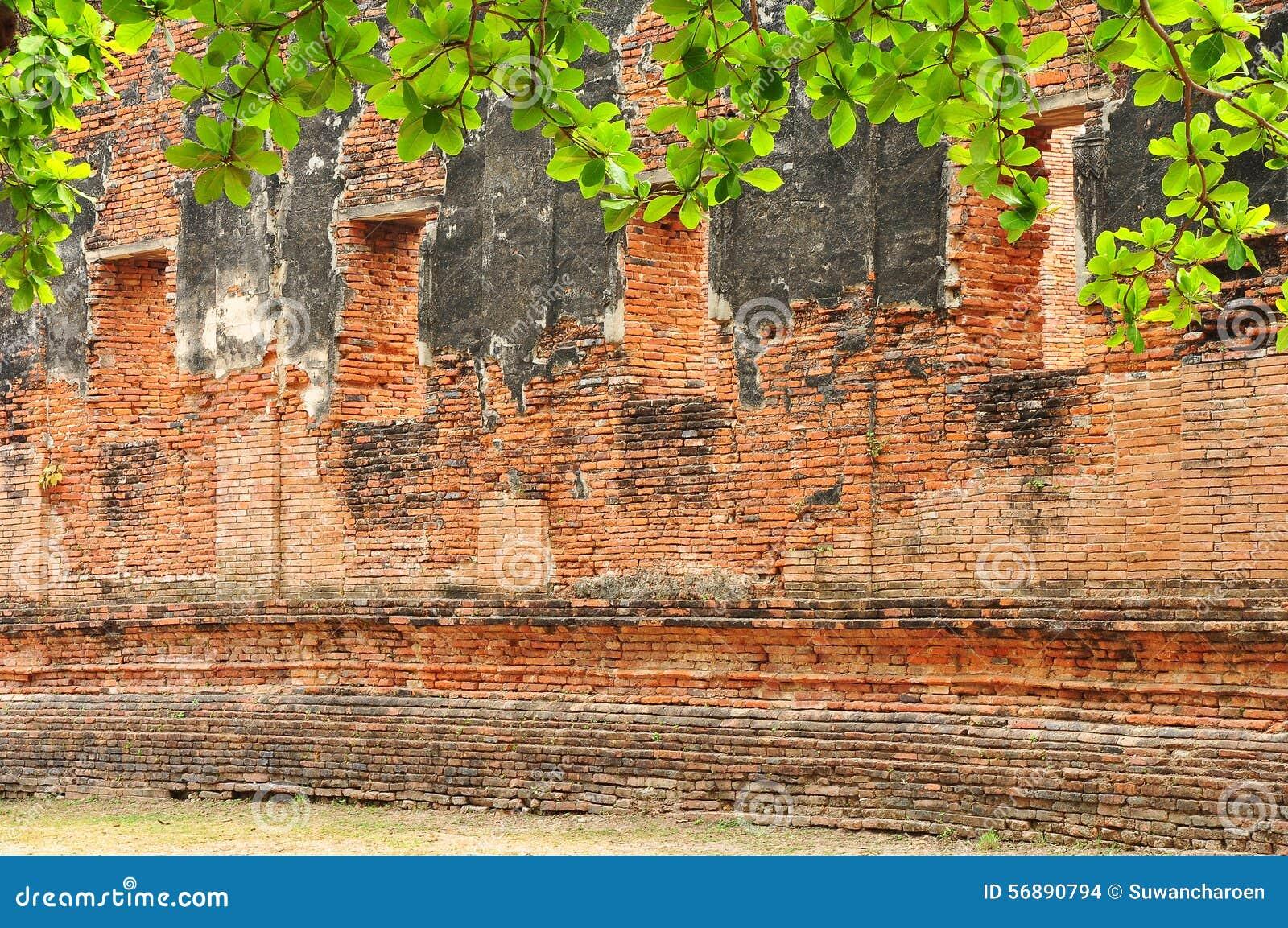 Buddism antico rimane