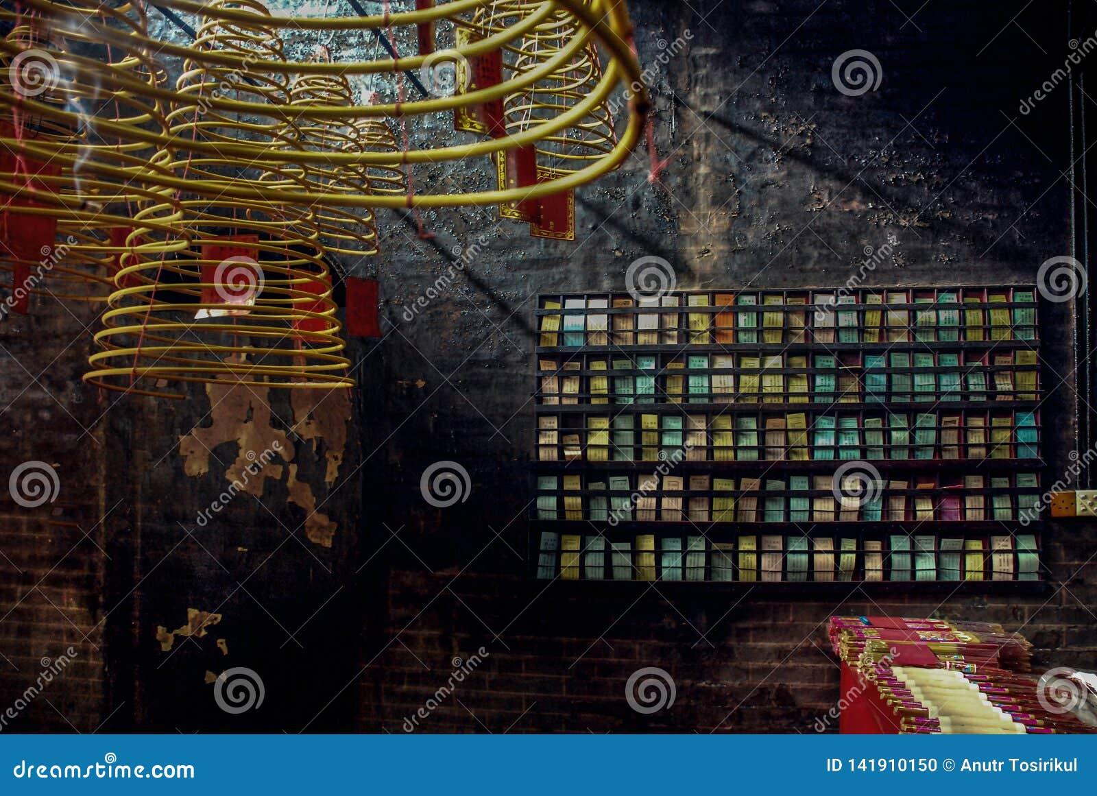 Buddyjskie świątynie w Macau