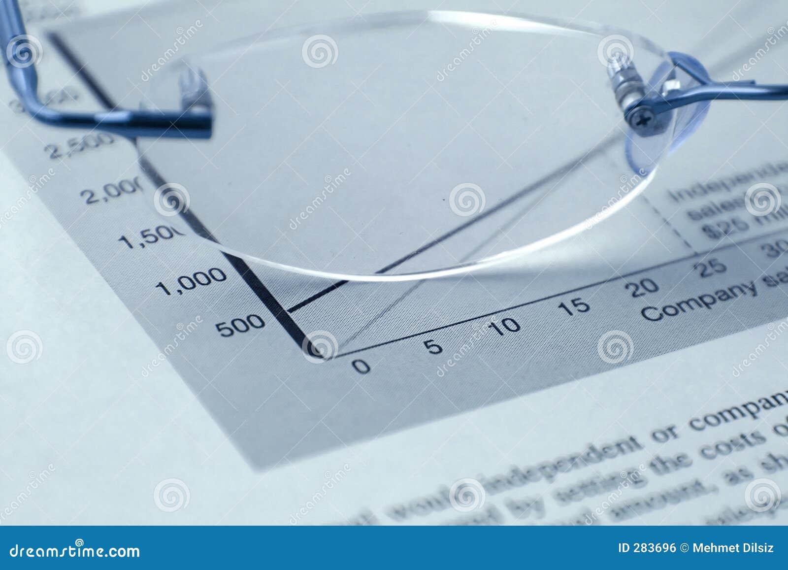 Budget- exponeringsglas