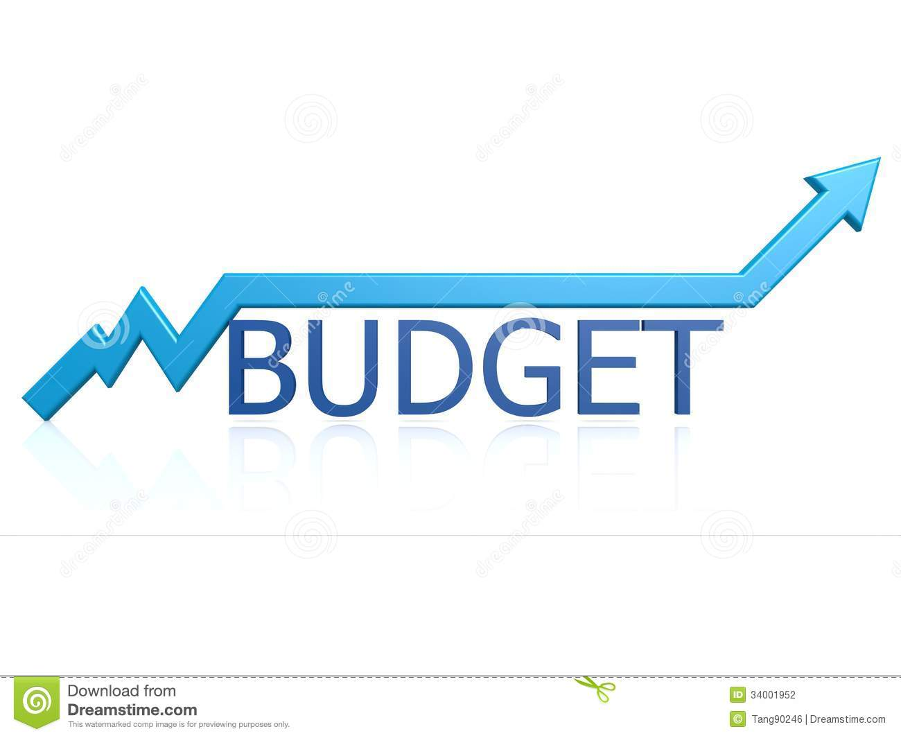 allocating and monitoring budgets - how finance works essay Budgeting is the process of allocating finite resources to the prioritized needs of  an  the link between financial planning and budget preparation gives the   periodic monitoring of balances is provided through budgetary integration with  the.