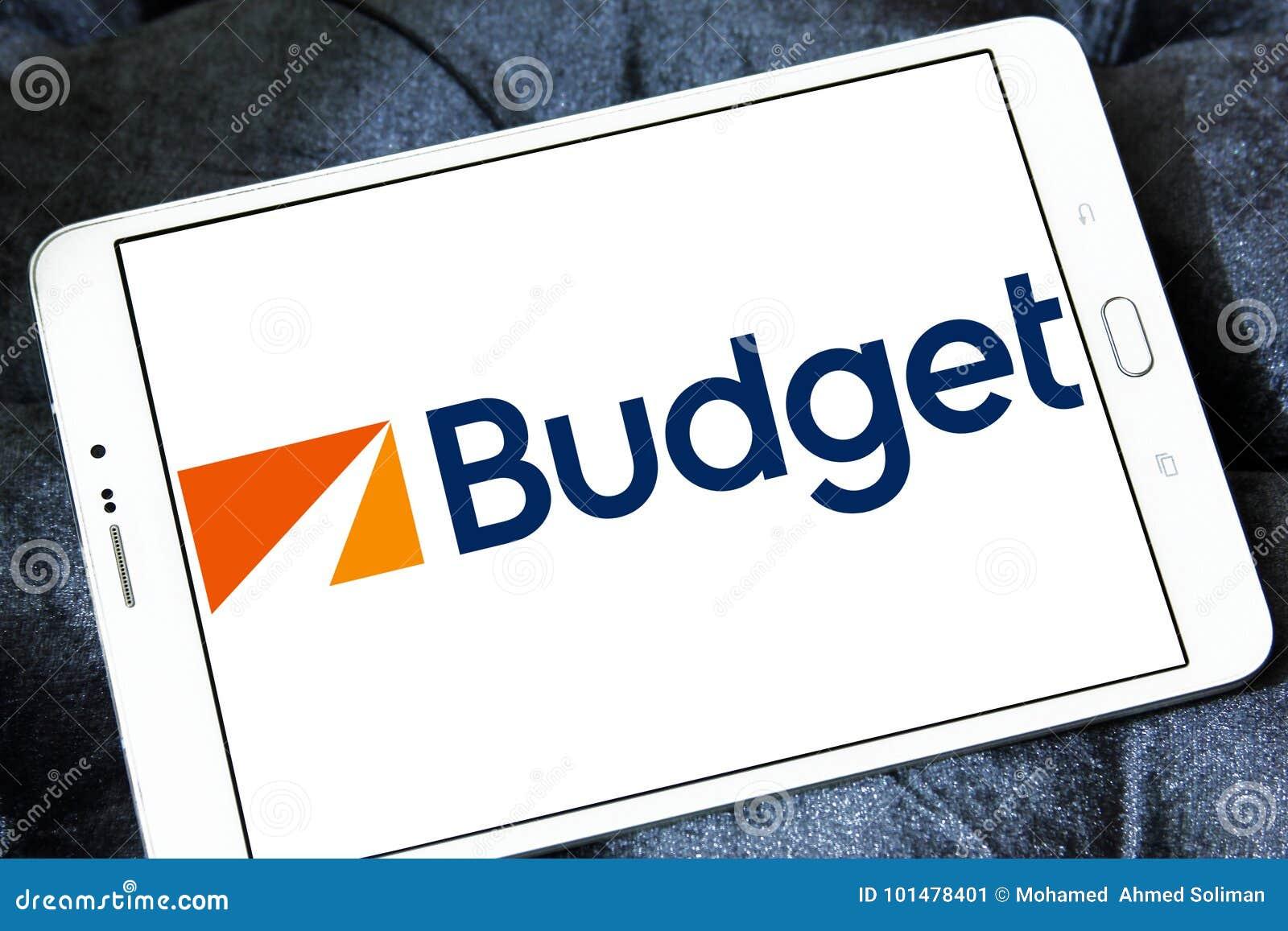 Budget Rental Car Monroe La Airport