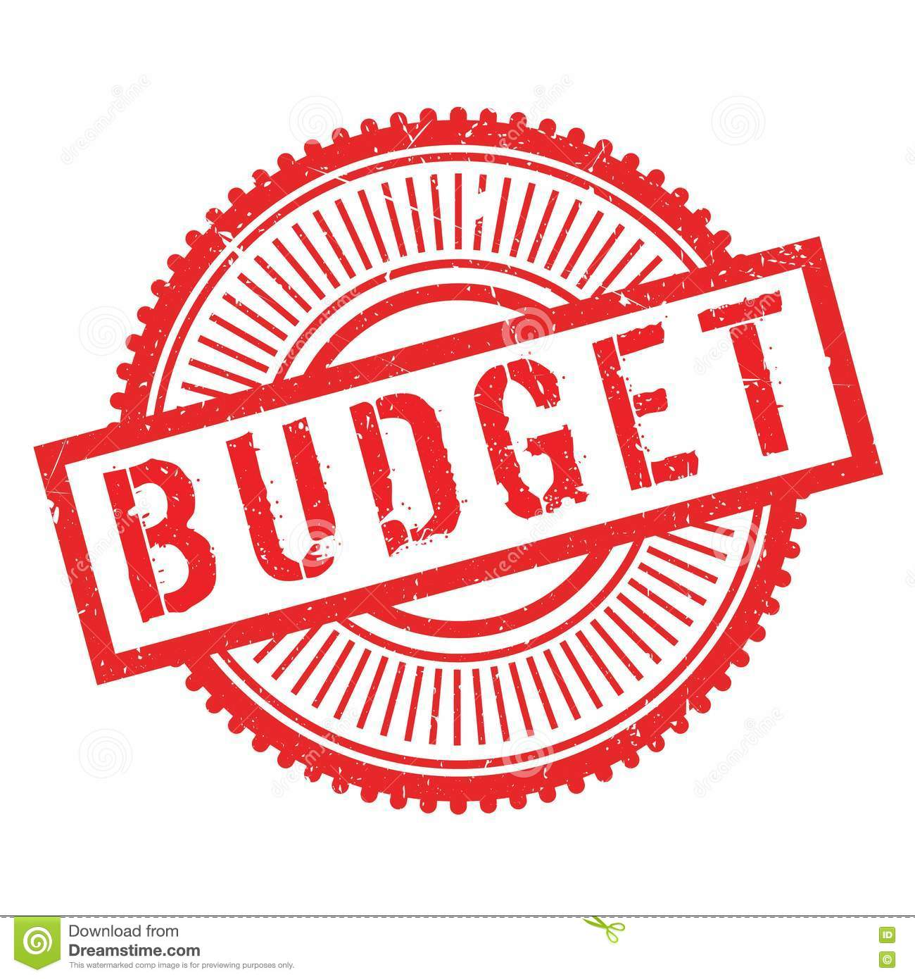 Image result for copyright free images of budget