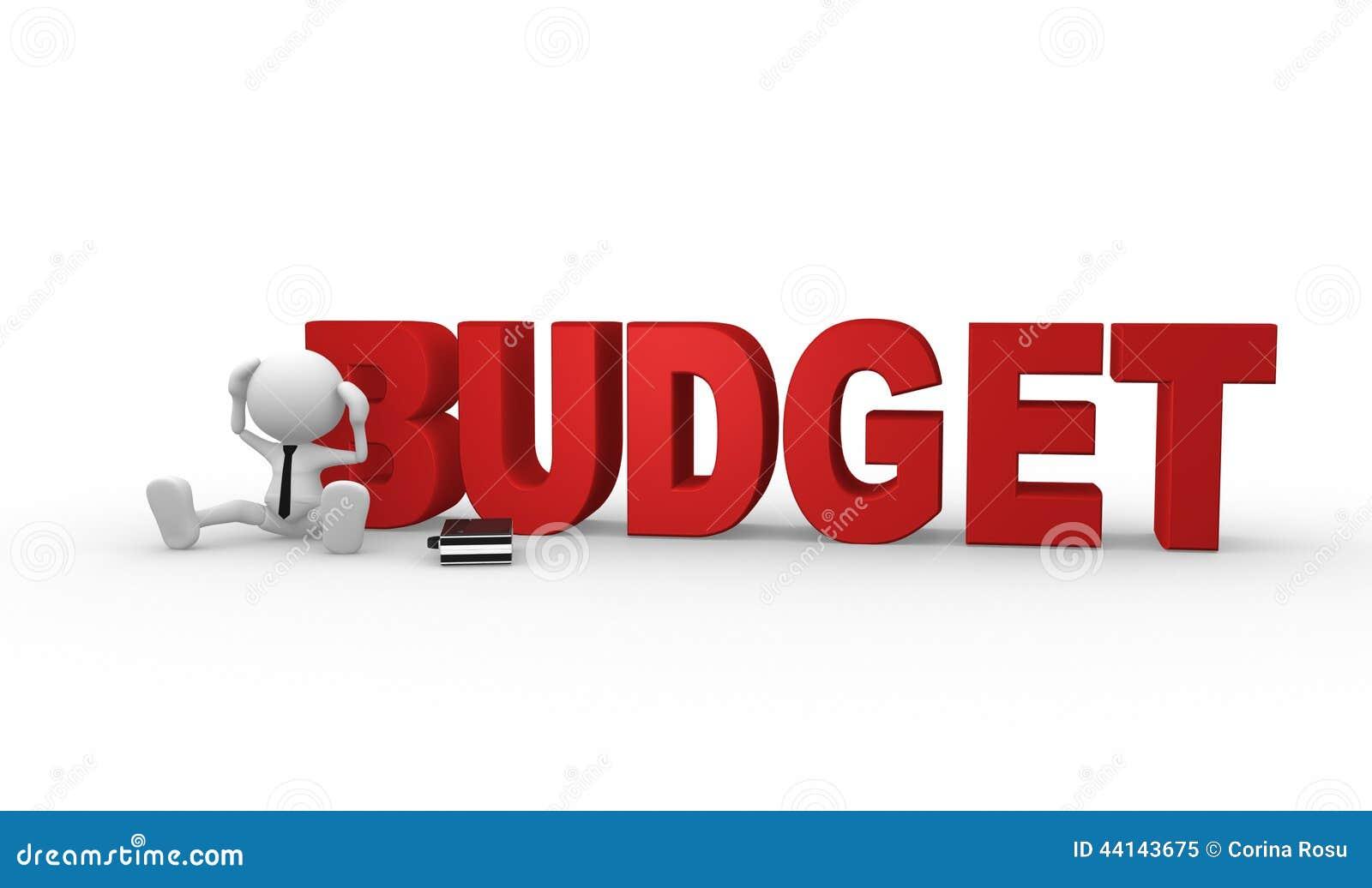 Budgeter