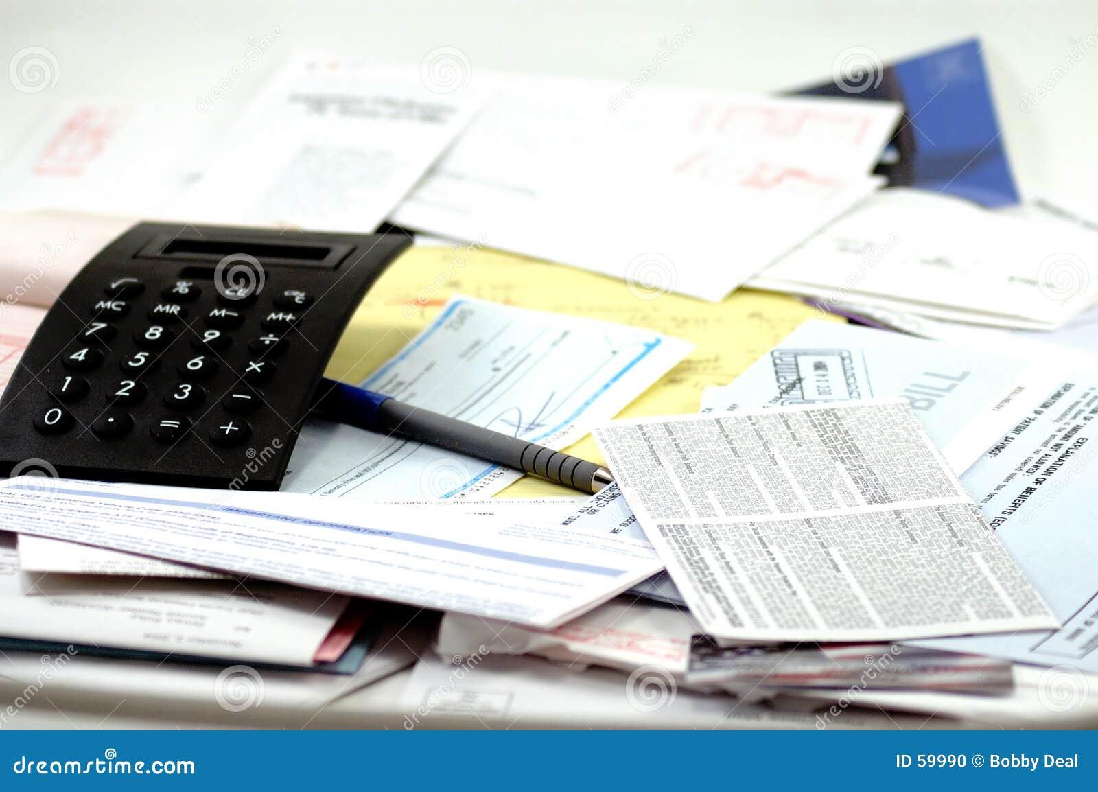 budgeting bills stock photo image of isolated legal isolation 59990