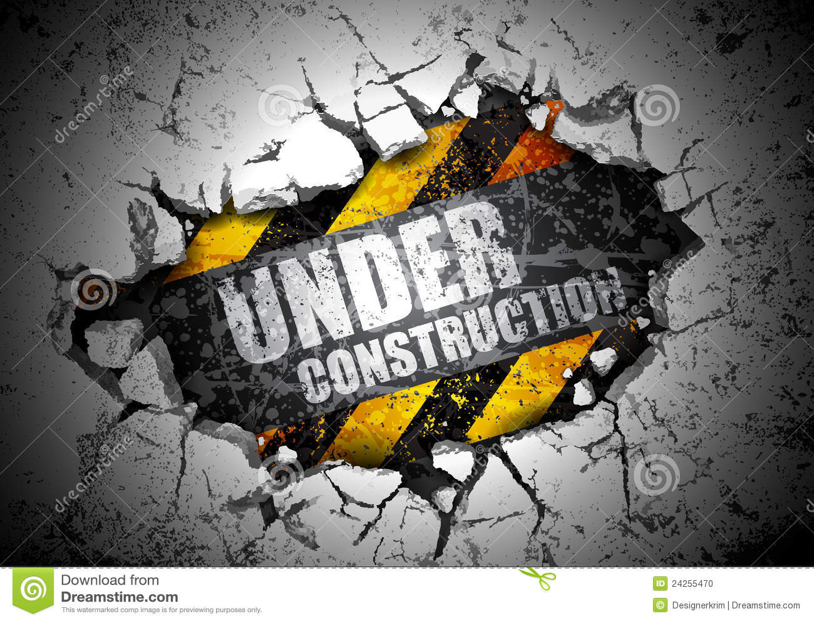 Budowa