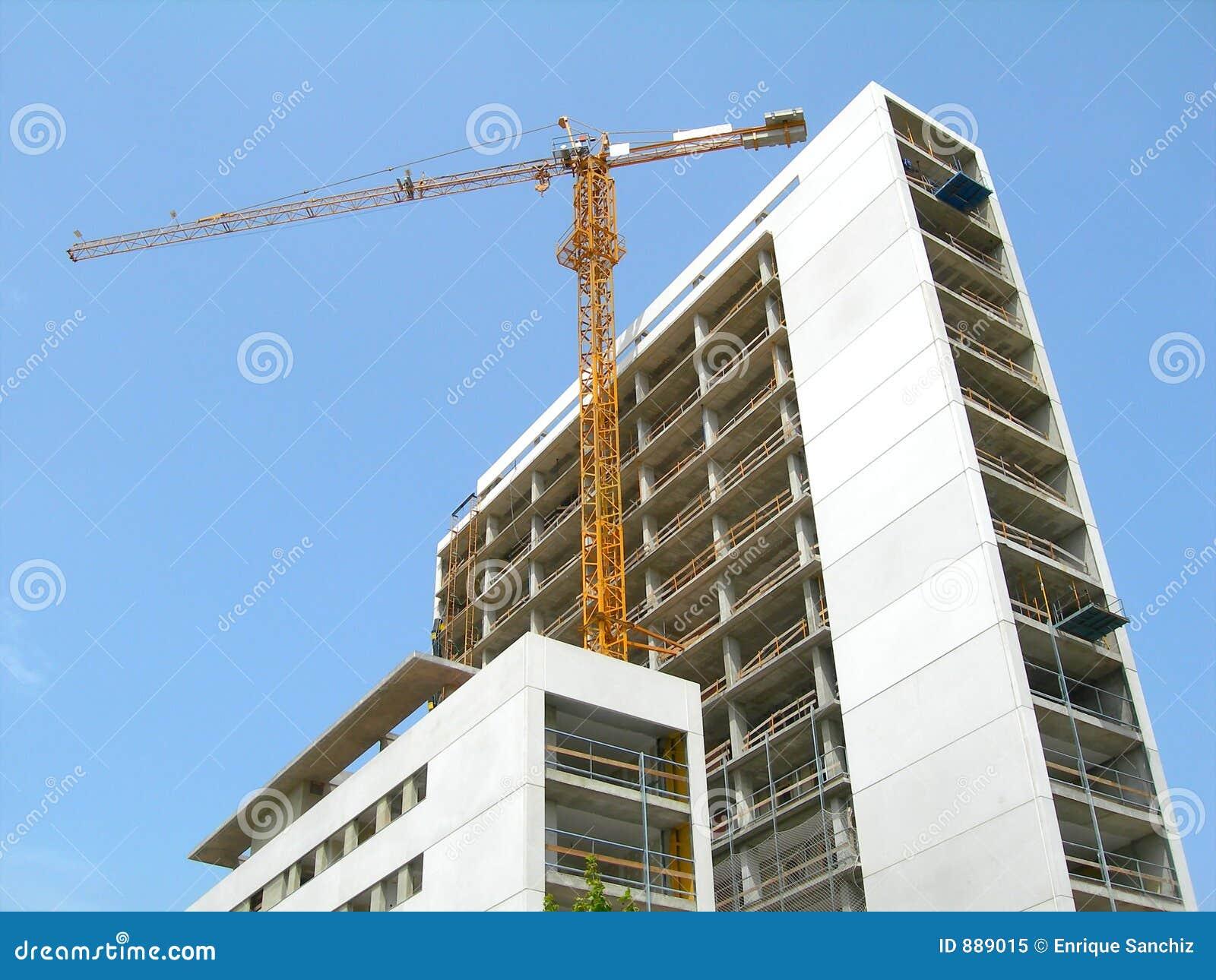 Budownictwa