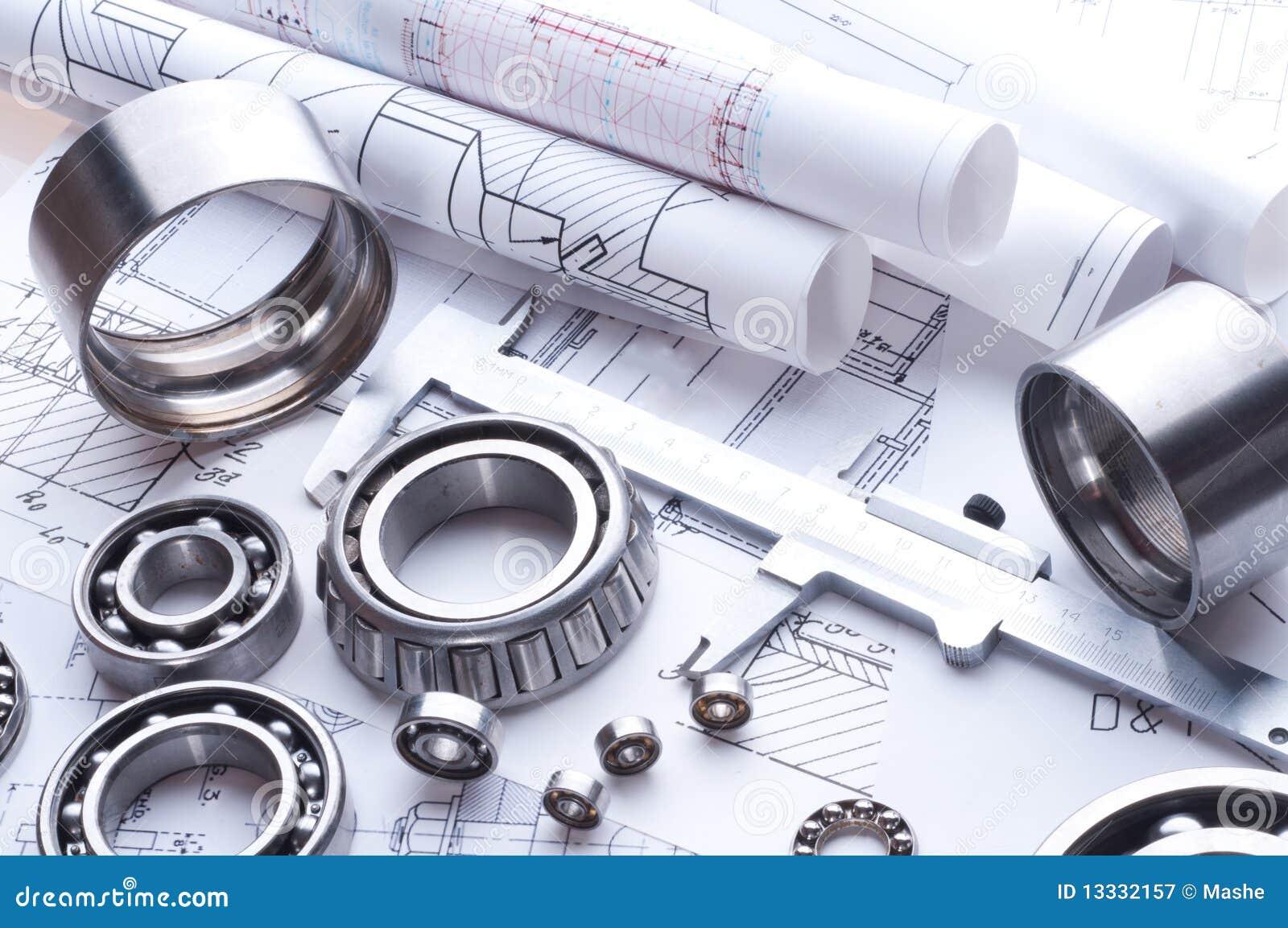 Budynków narzędzia