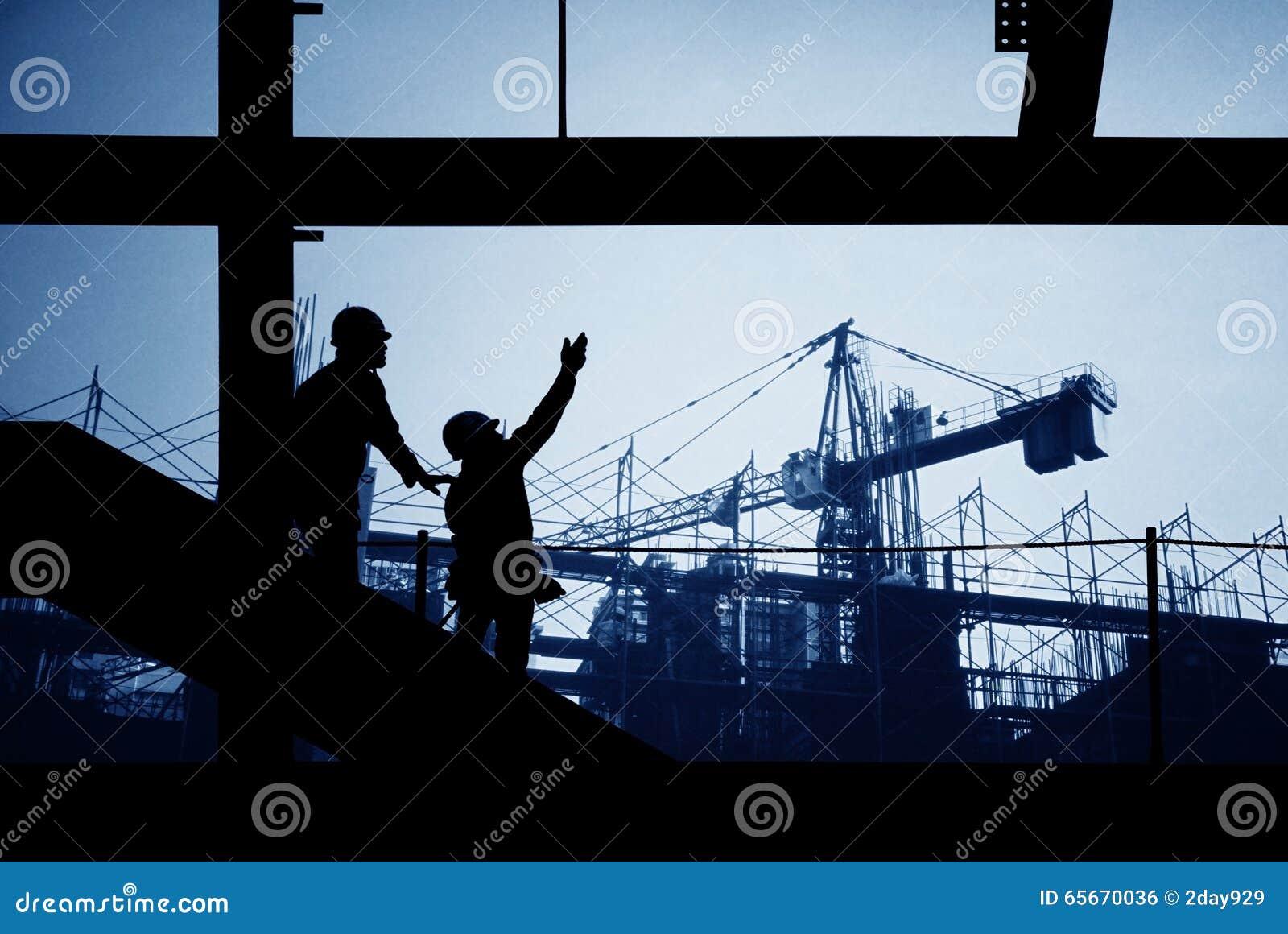 Budynku budowy zewnętrzny sylwetki miejsce