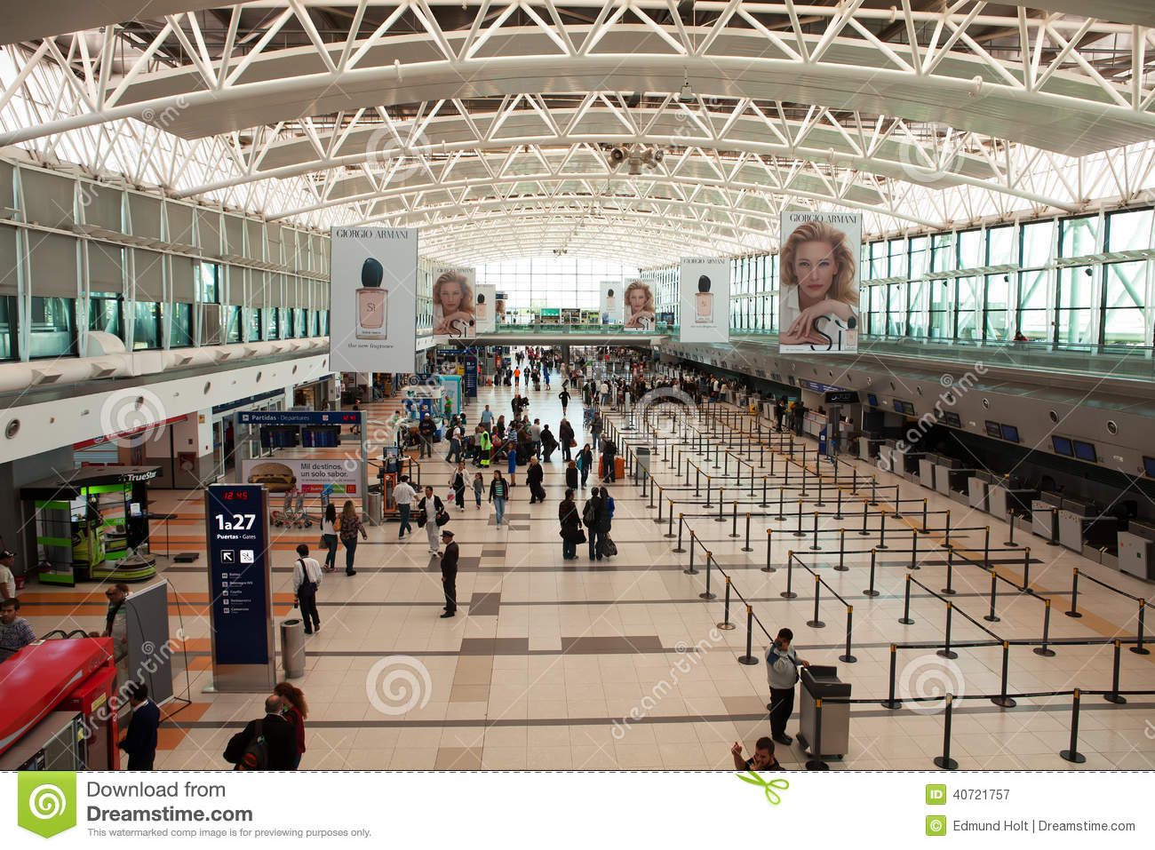 Aeroporto Eze : Ezeiza airport buenos aires editorial photography image of